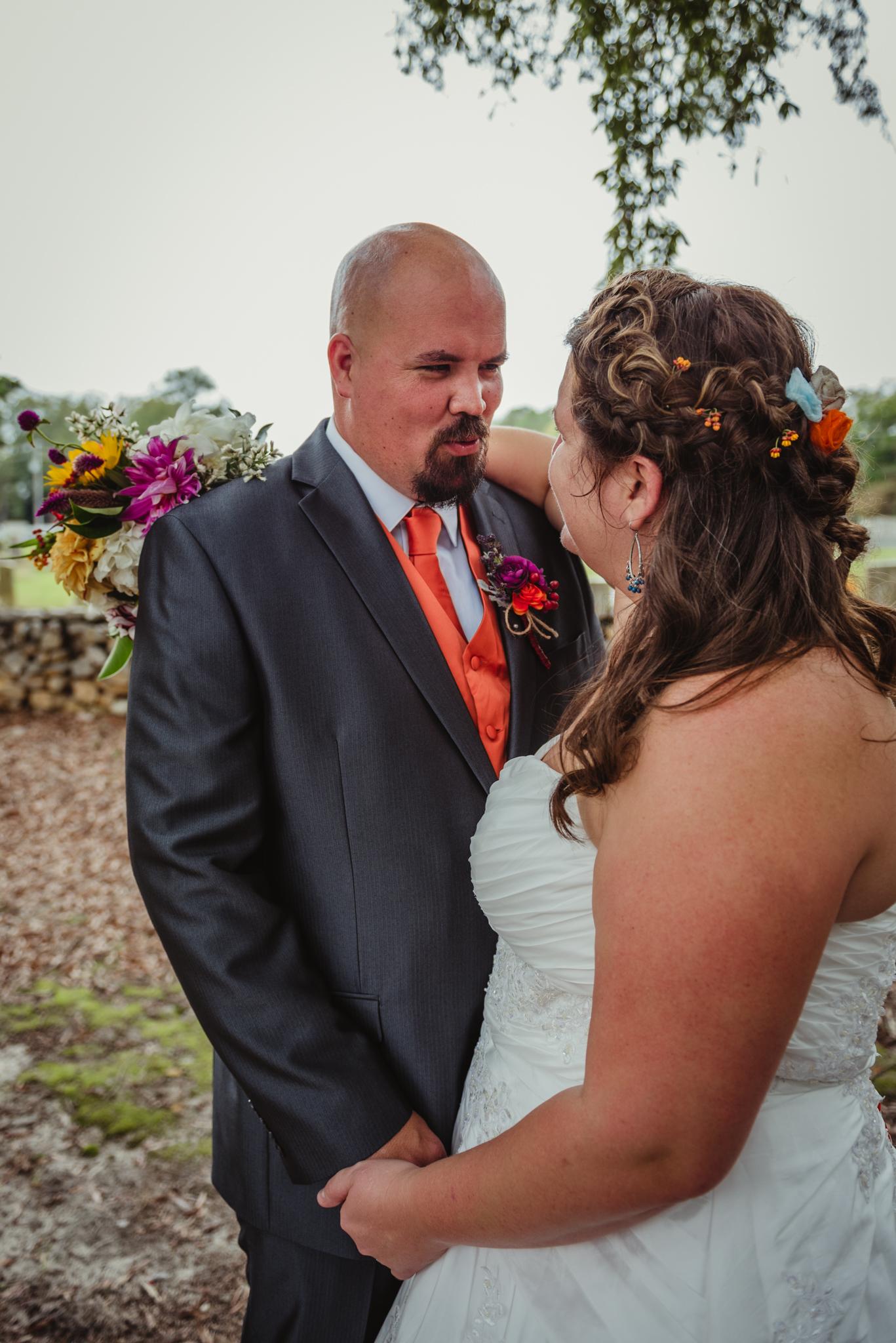 raleigh-wedding-bride-and-groom-portraits-cd-3.jpg