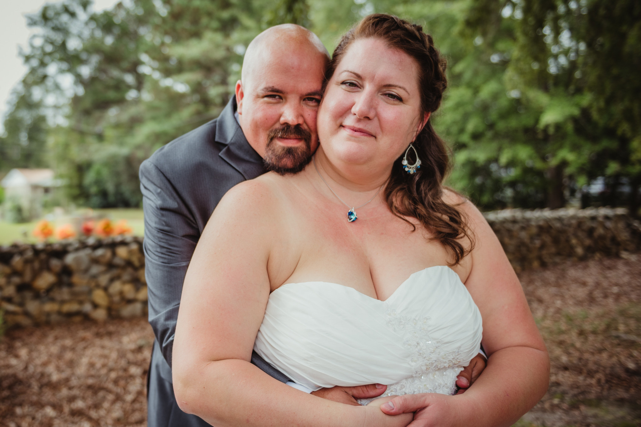raleigh-wedding-bride-and-groom-portraits-cd-4.jpg