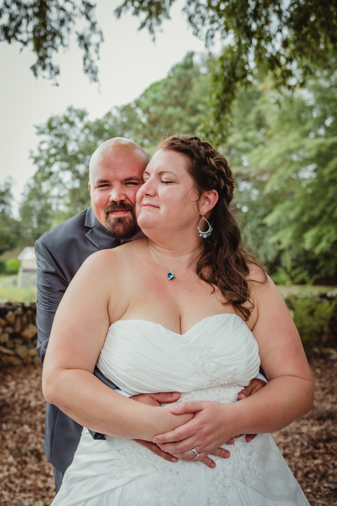 raleigh-wedding-bride-and-groom-portraits-cd-5.jpg