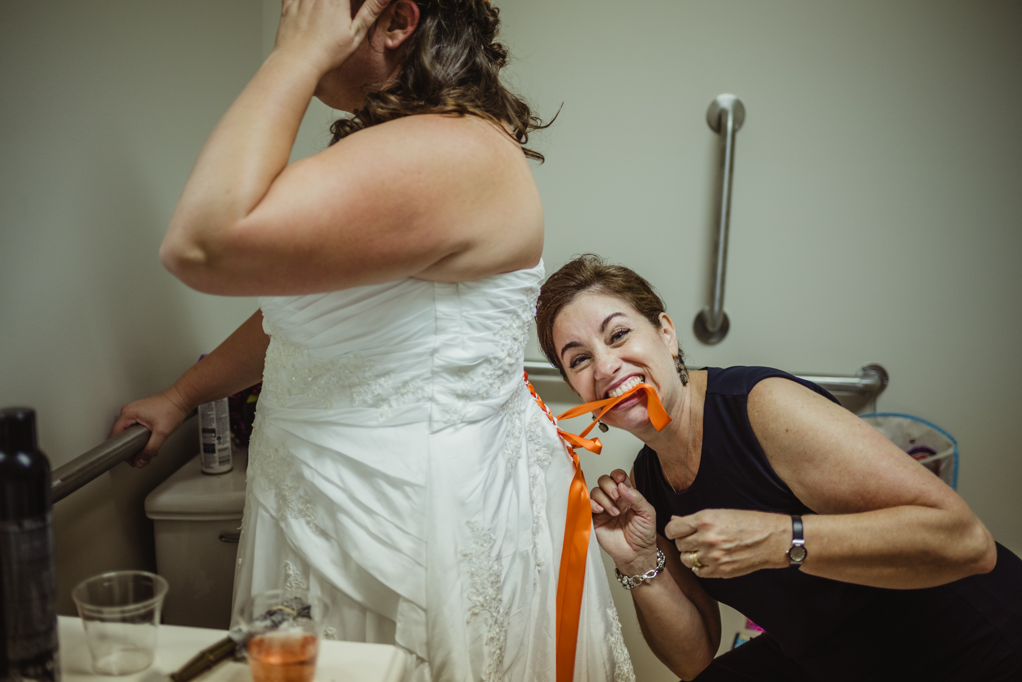 raleigh-wedding-bride-getting-ready-cd-1.jpg