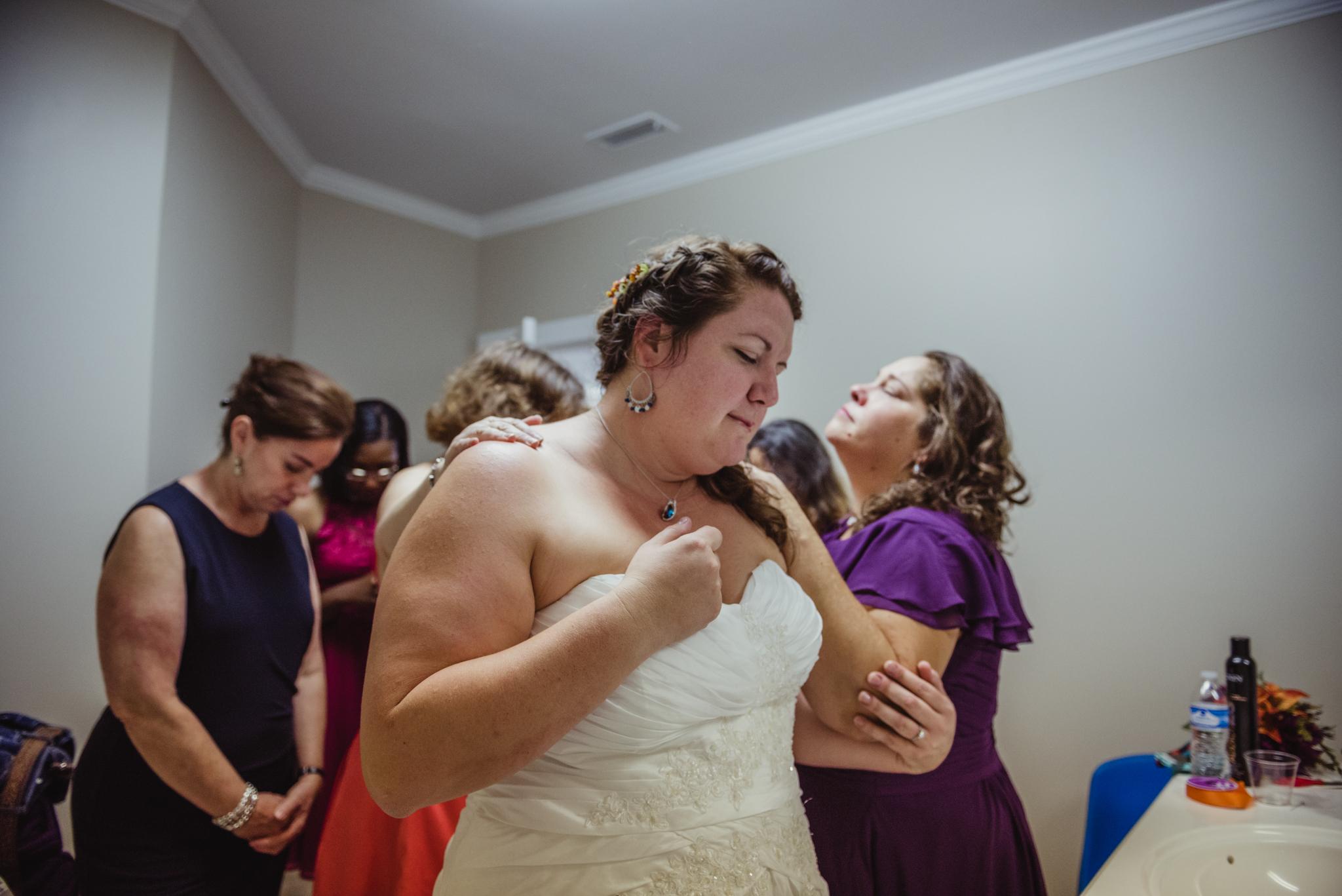 raleigh-wedding-bride-getting-ready-cd-3.jpg