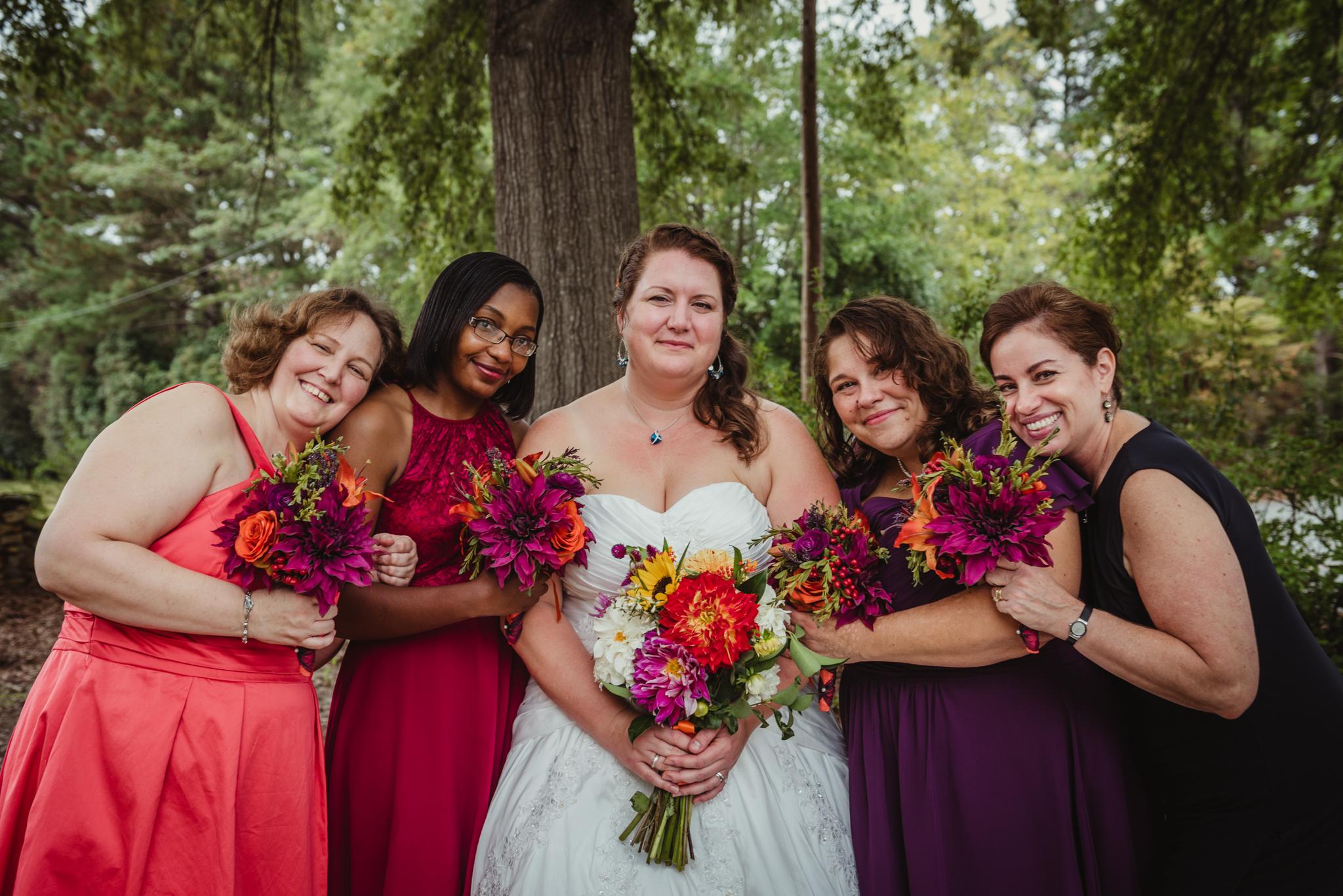 raleigh-wedding-bridesmaid-portraits-cd-2.jpg