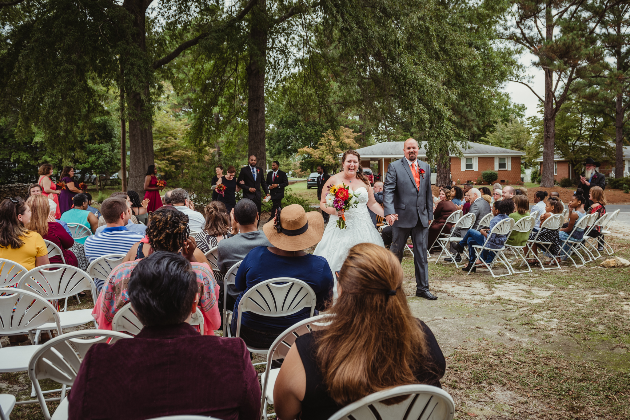 raleigh-wedding-ceremony-down-the-aisle-cd.jpg