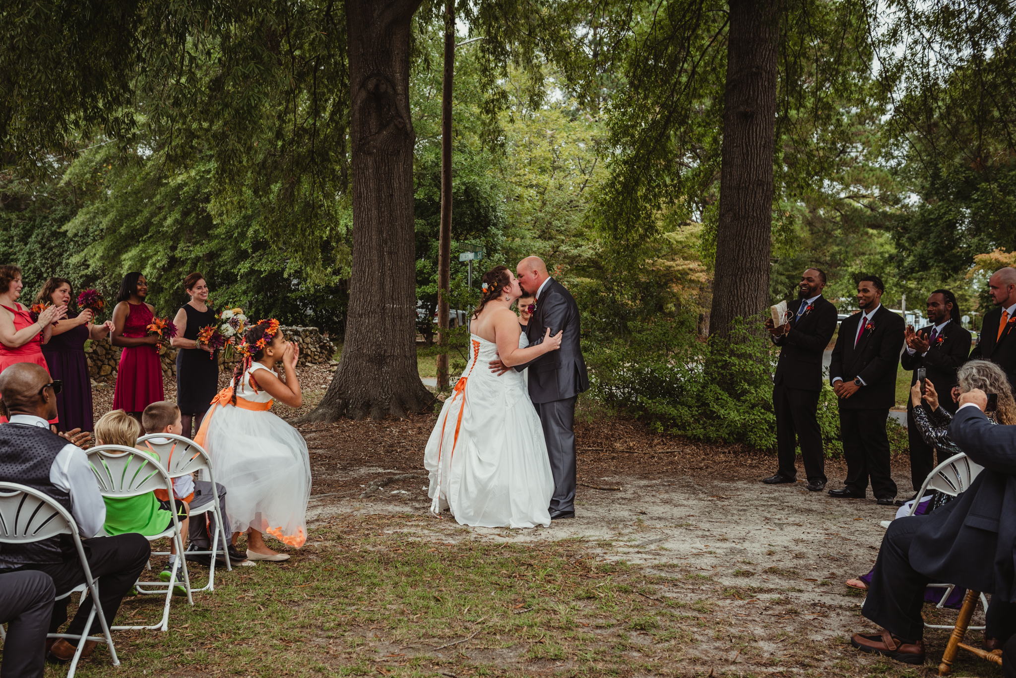raleigh-wedding-ceremony-first-kiss-cd.jpg