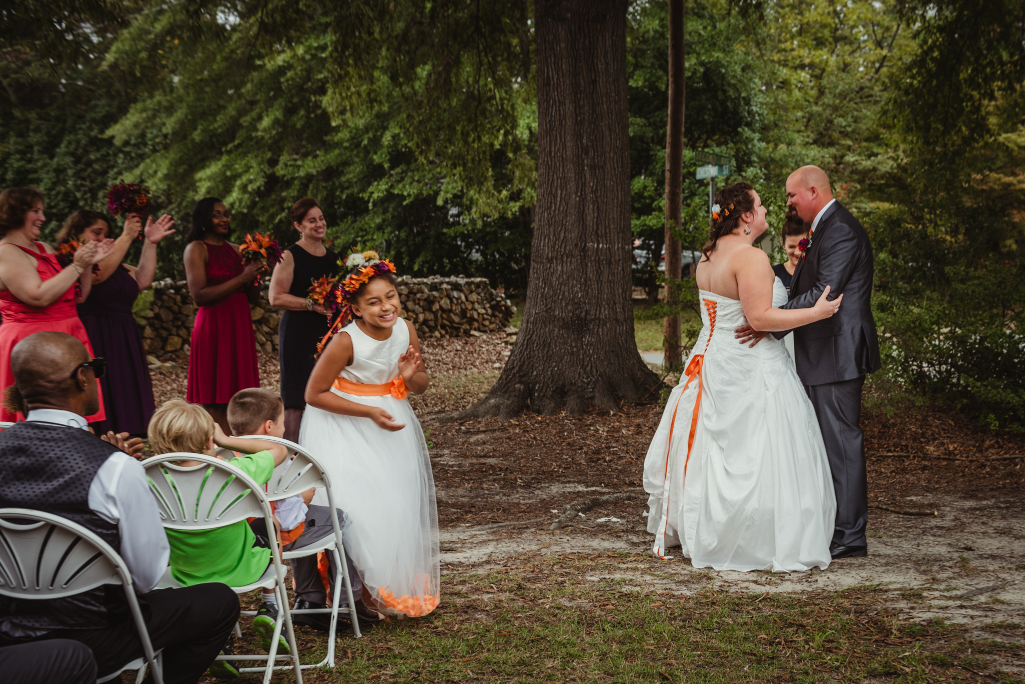raleigh-wedding-ceremony-husband-and-wife-cd.jpg