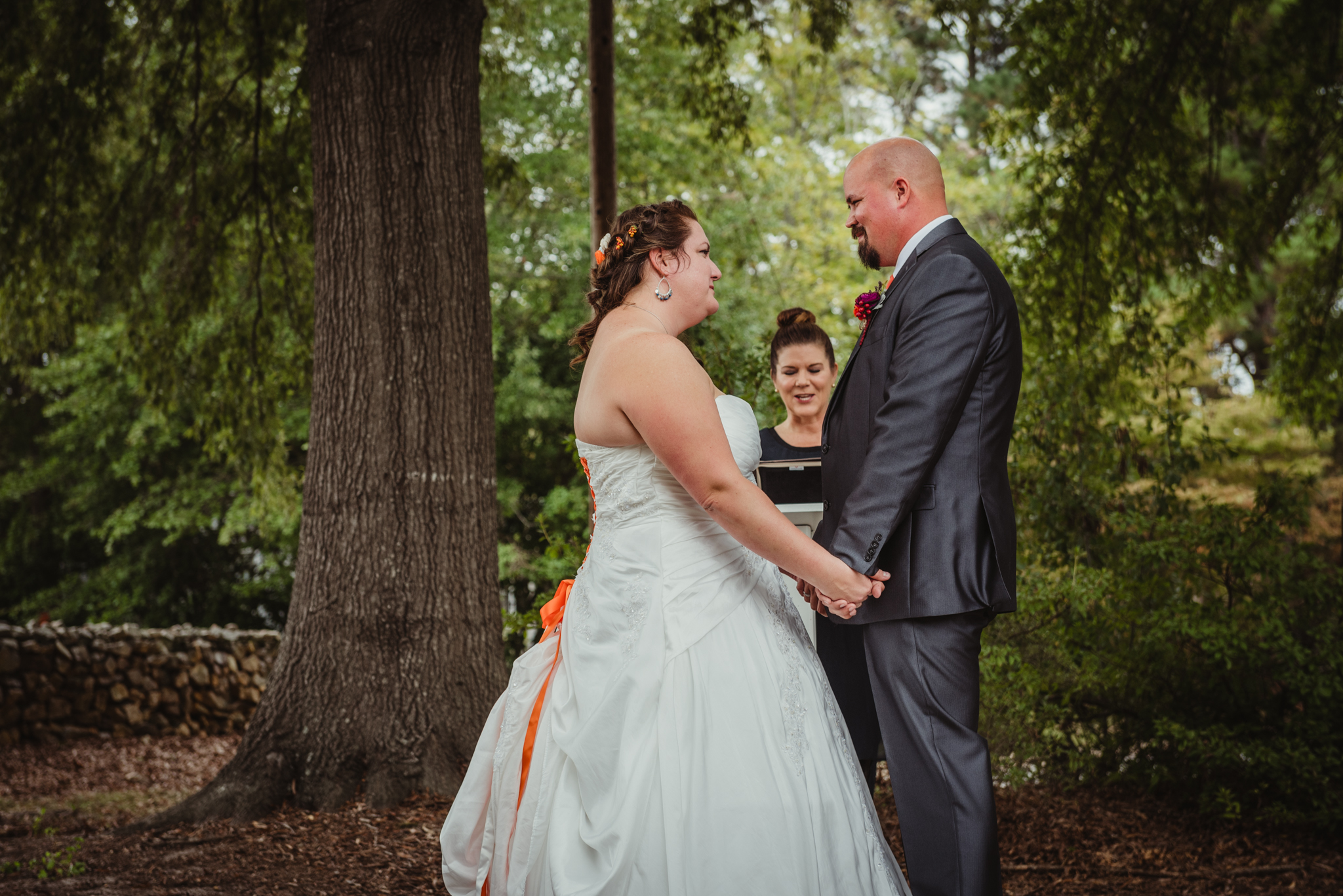 raleigh-wedding-ceremony-vows-cd-1.jpg