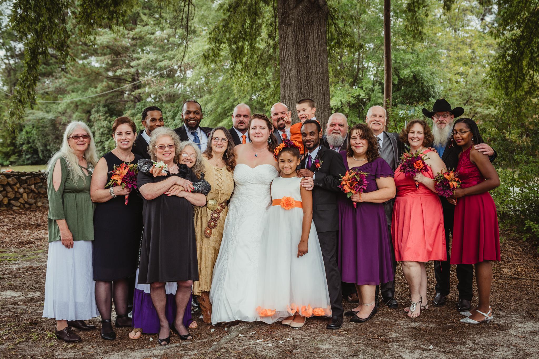 raleigh-wedding-family-portraits-cd.jpg