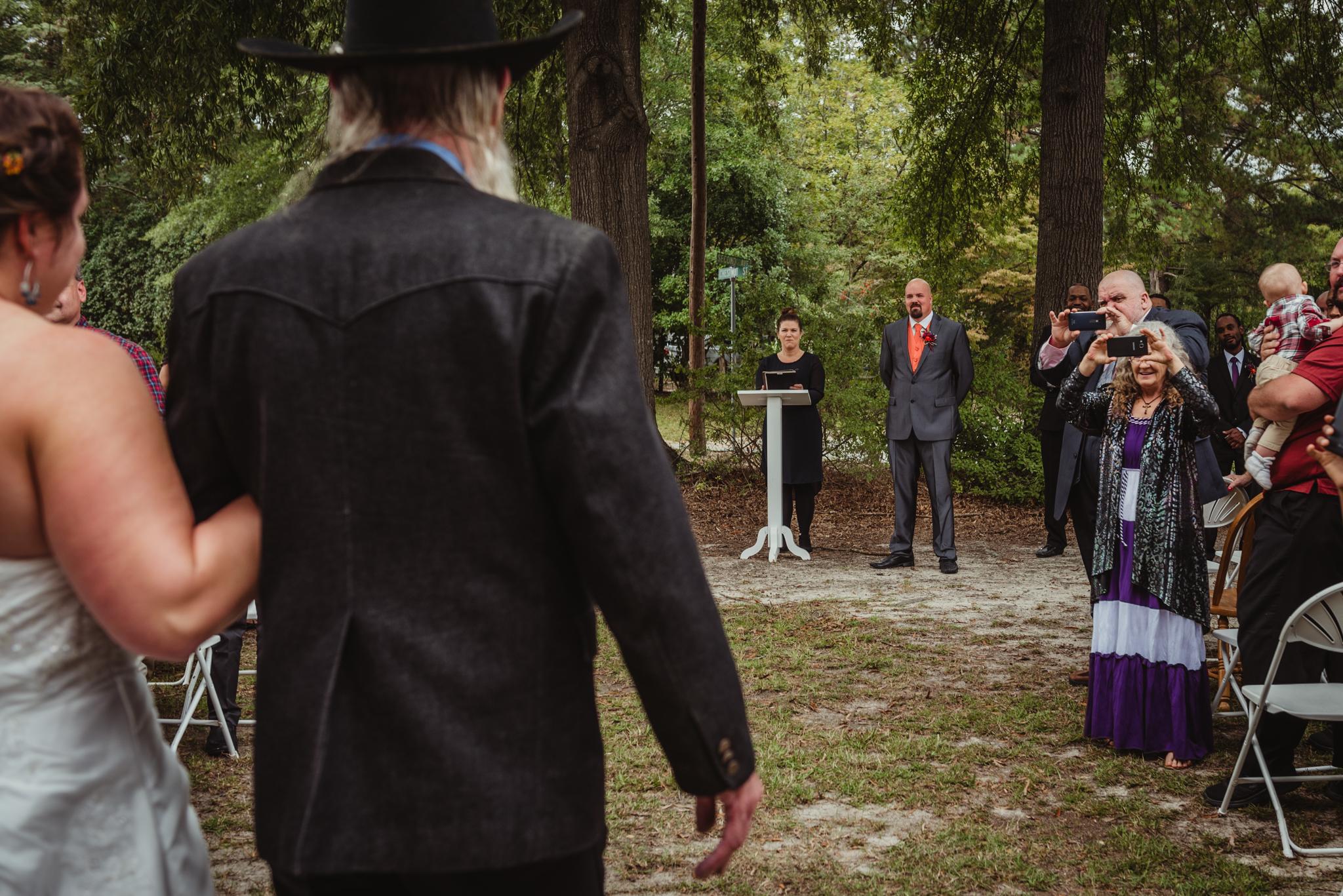 raleigh-wedding-groom-first-look-cd.jpg