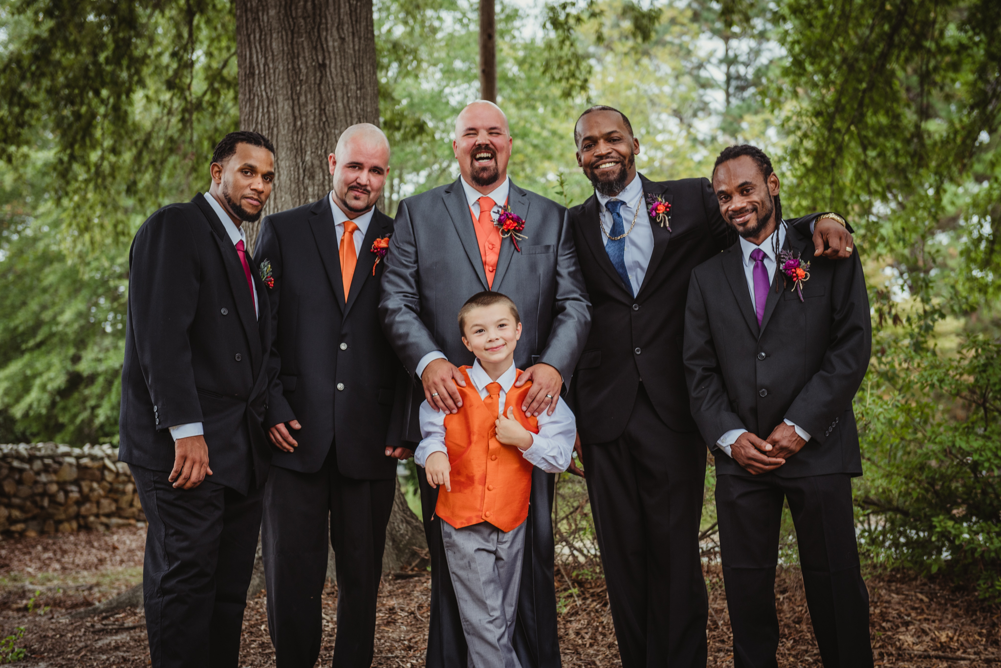 raleigh-wedding-groomsmen-portraits-cd-1.jpg