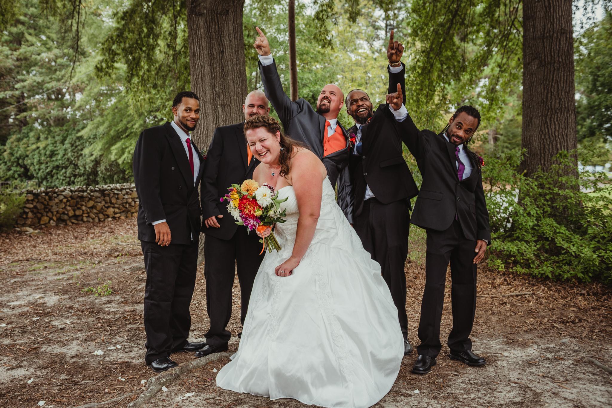 raleigh-wedding-groomsmen-portraits-cd-2.jpg