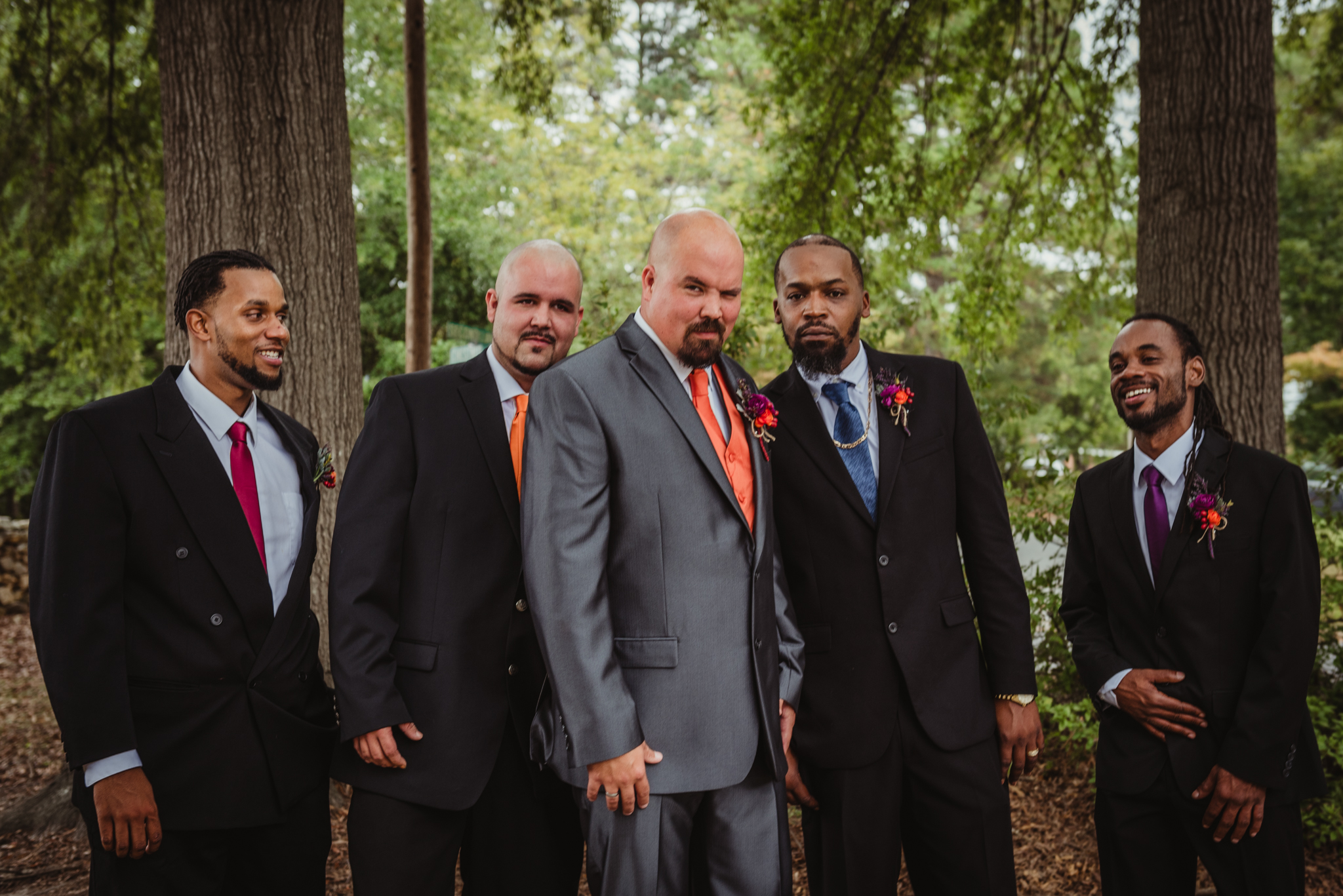 raleigh-wedding-groomsmen-portraits-cd.jpg