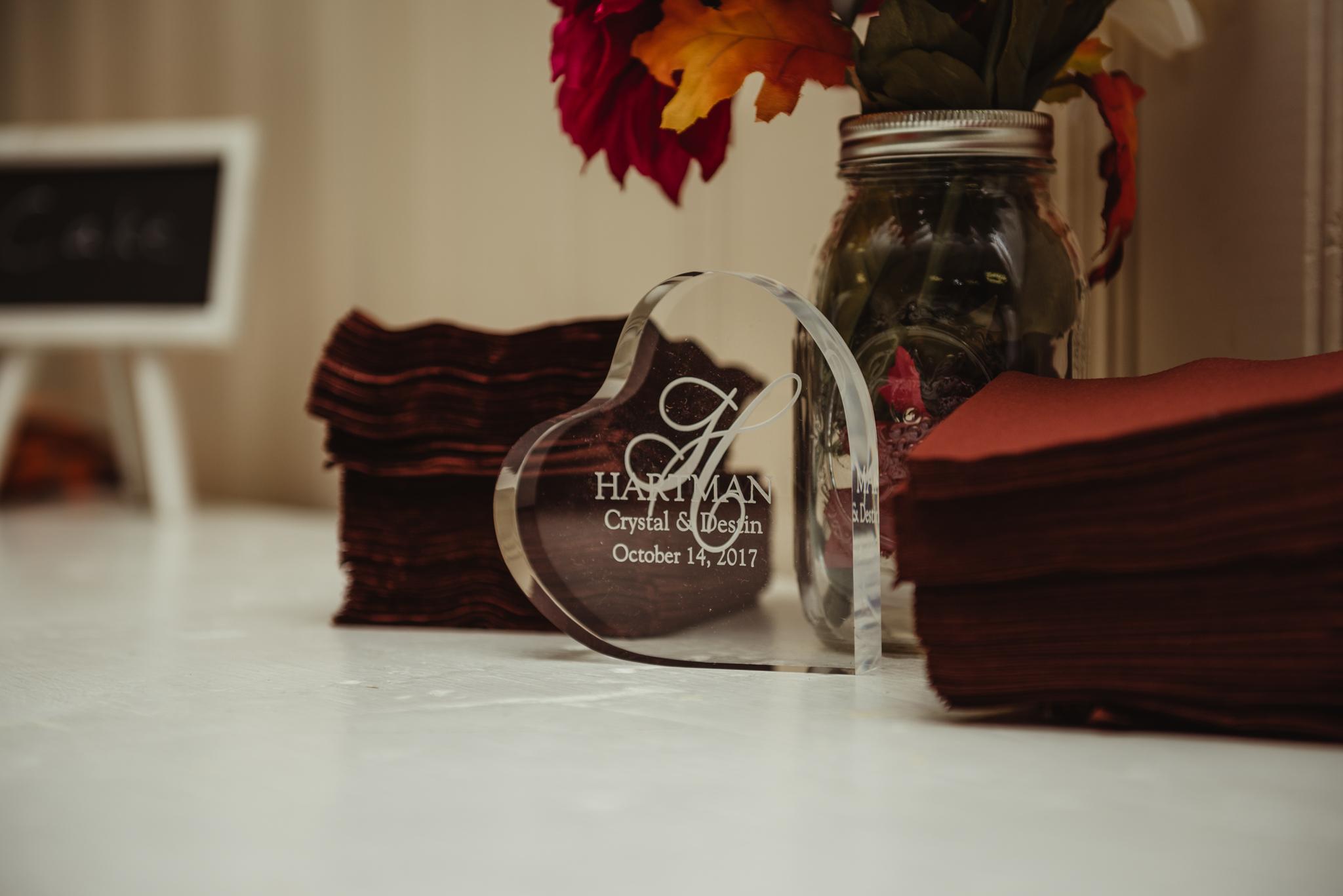 raleigh-wedding-indoor-reception-details-cd.jpg