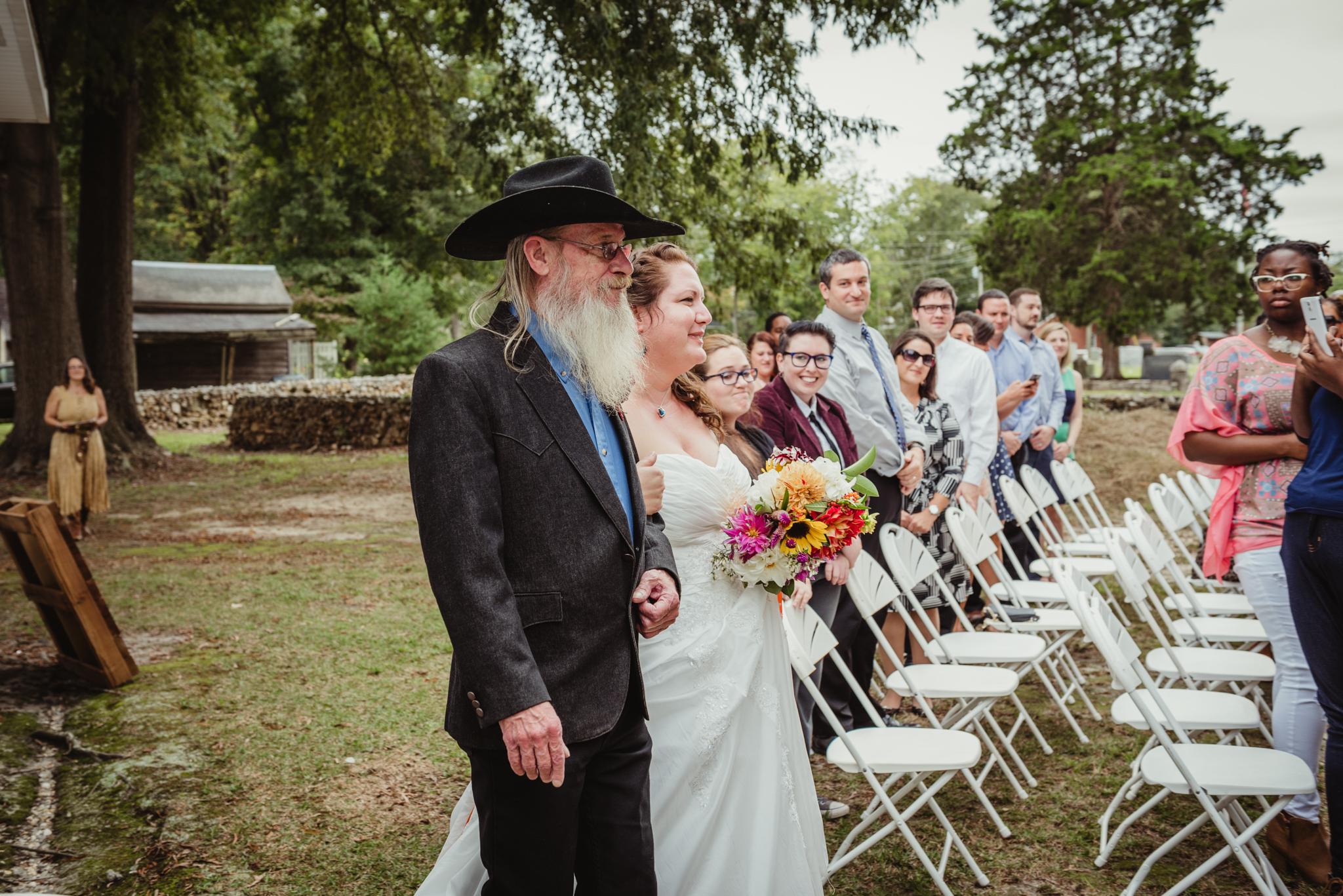 raleigh-wedding-outdoor-ceremony-cd.jpg