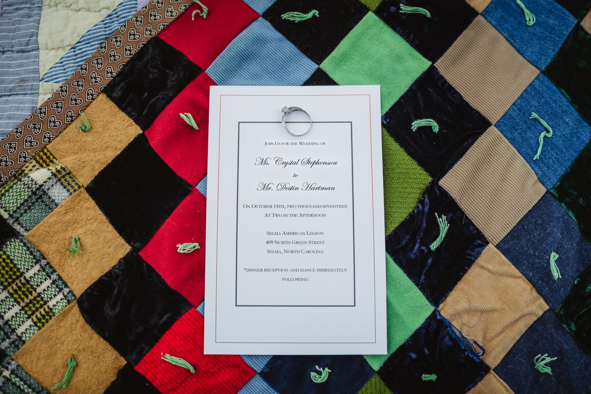raleigh-wedding-invite-cd.jpg
