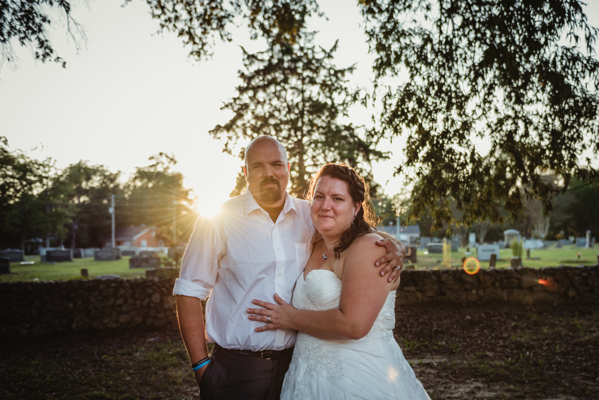 raleigh-wedding-outdoor-reception-bride-and-groom-cd.jpg