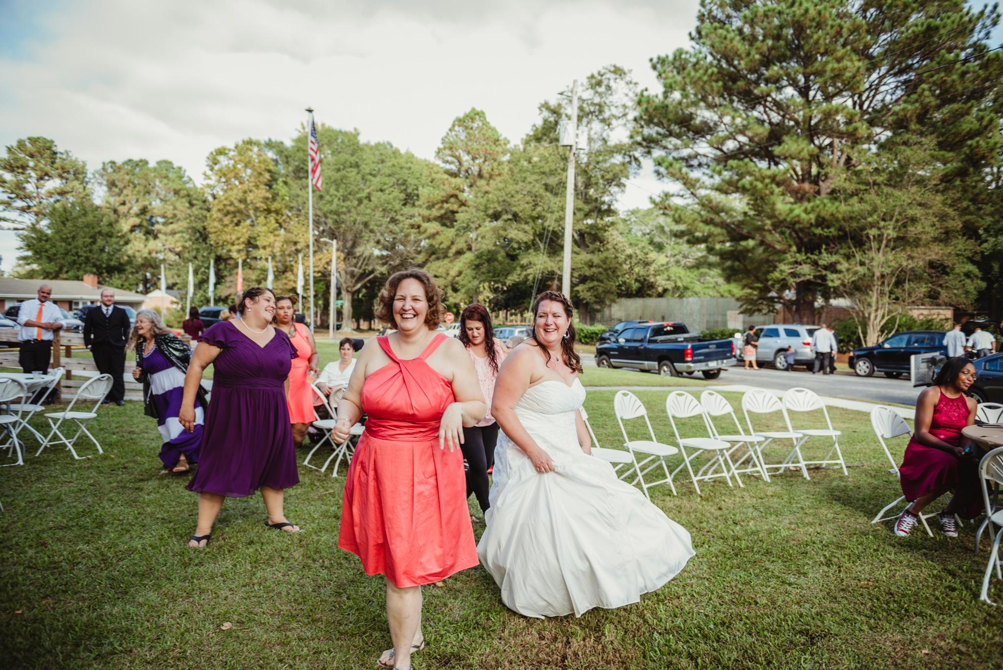 raleigh-wedding-outdoor-reception-dancing-cd.jpg