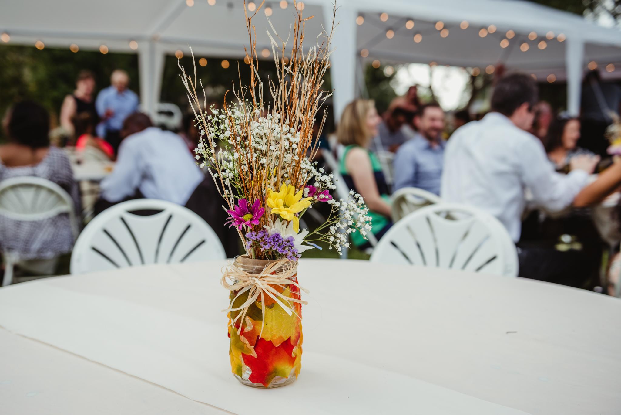 raleigh-wedding-outdoor-reception-details-cd.jpg