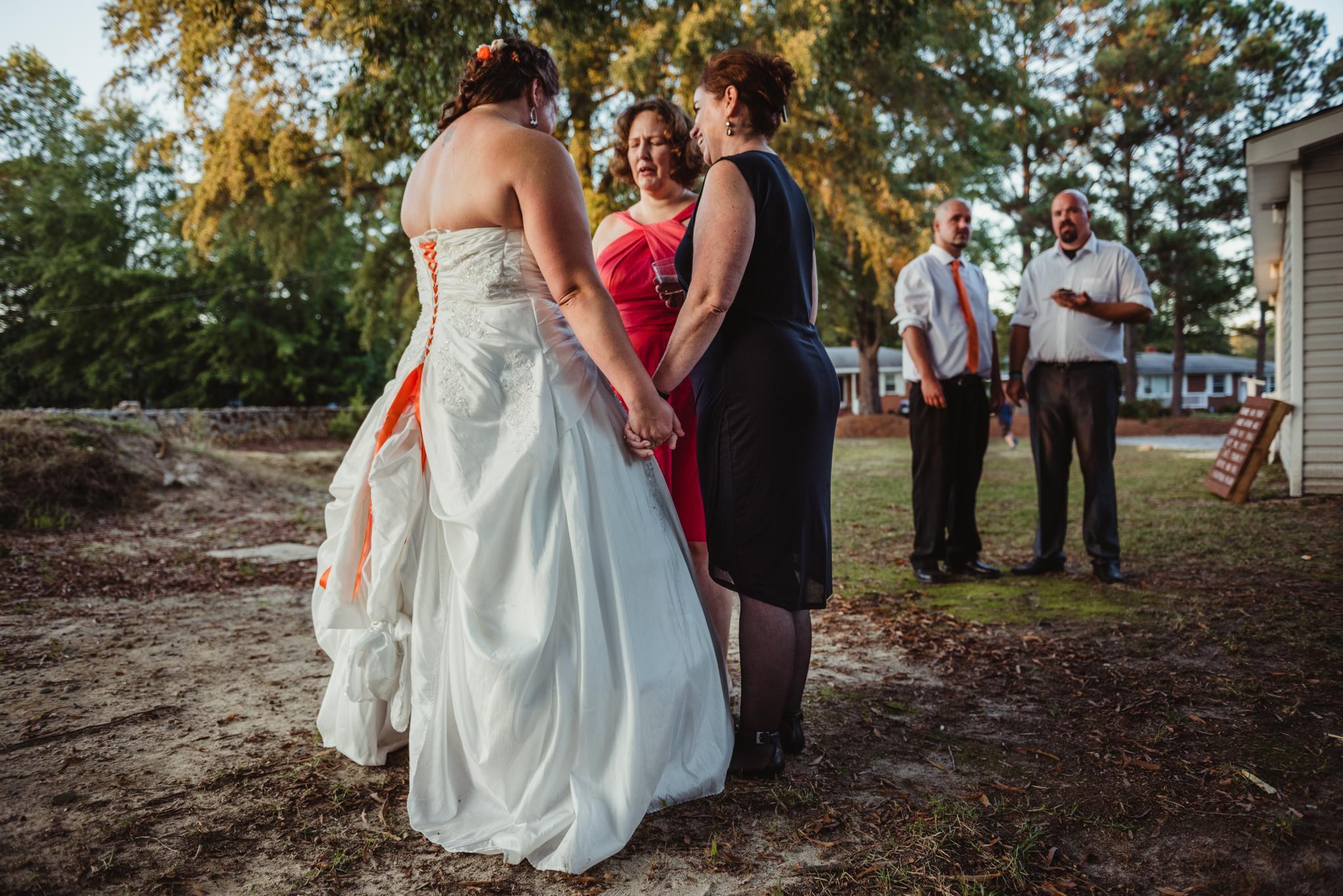 raleigh-wedding-outdoor-reception-prayer-circle-cd.jpg