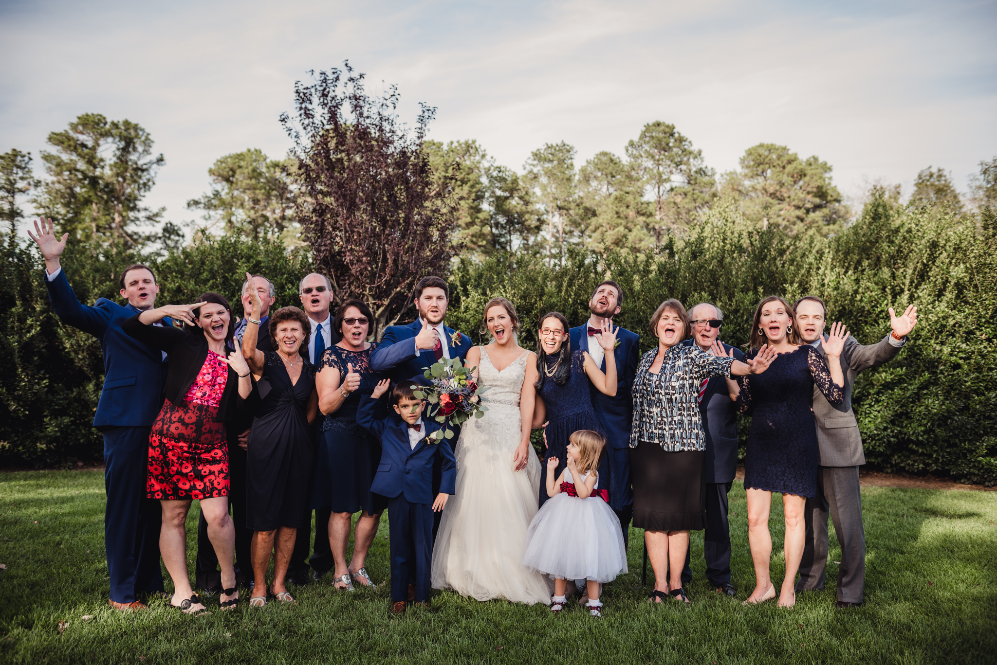 a-fun-family-picture-of-the-grooms-side-of-the-family.jpg