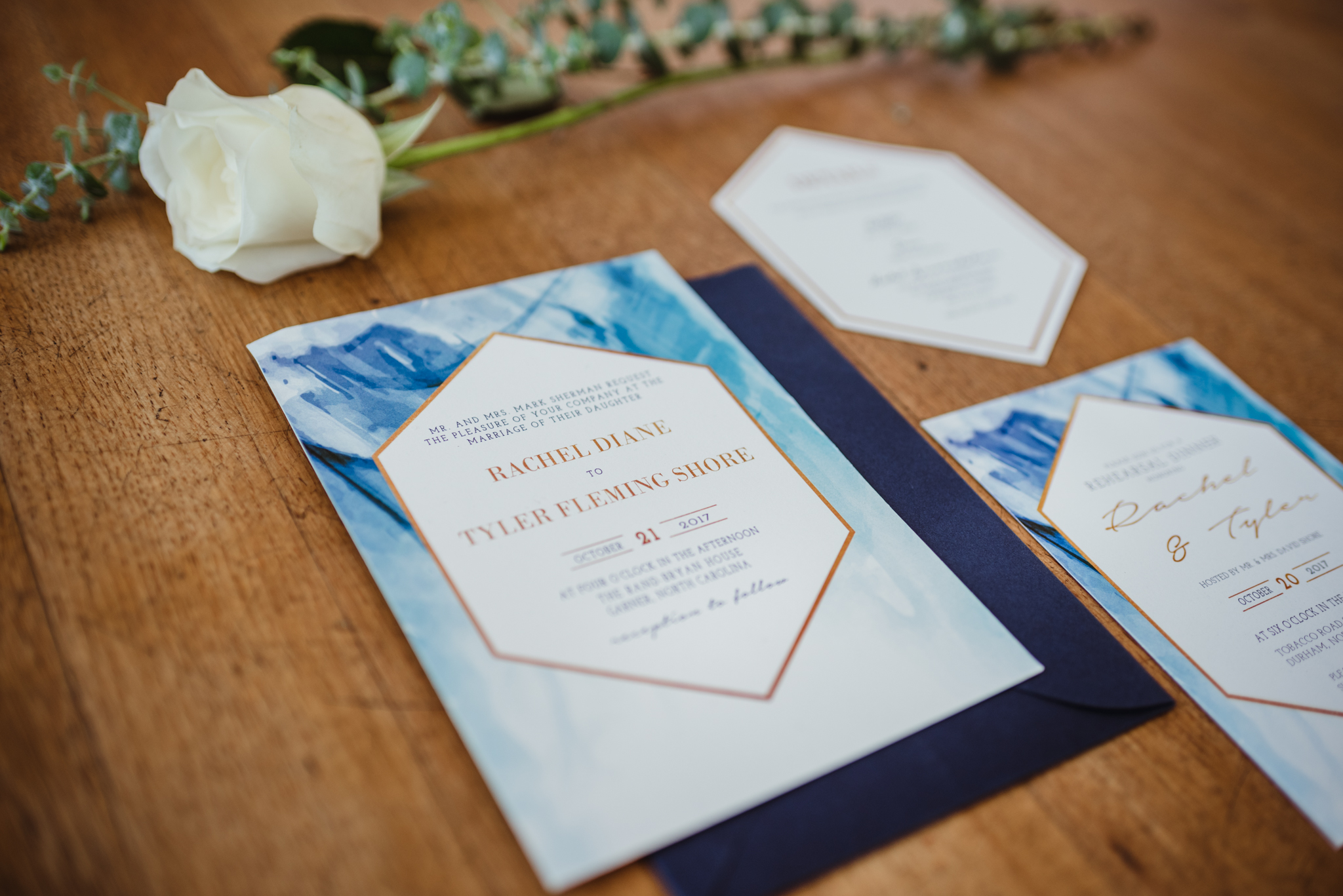 A-wedding-invitation-suite.jpg