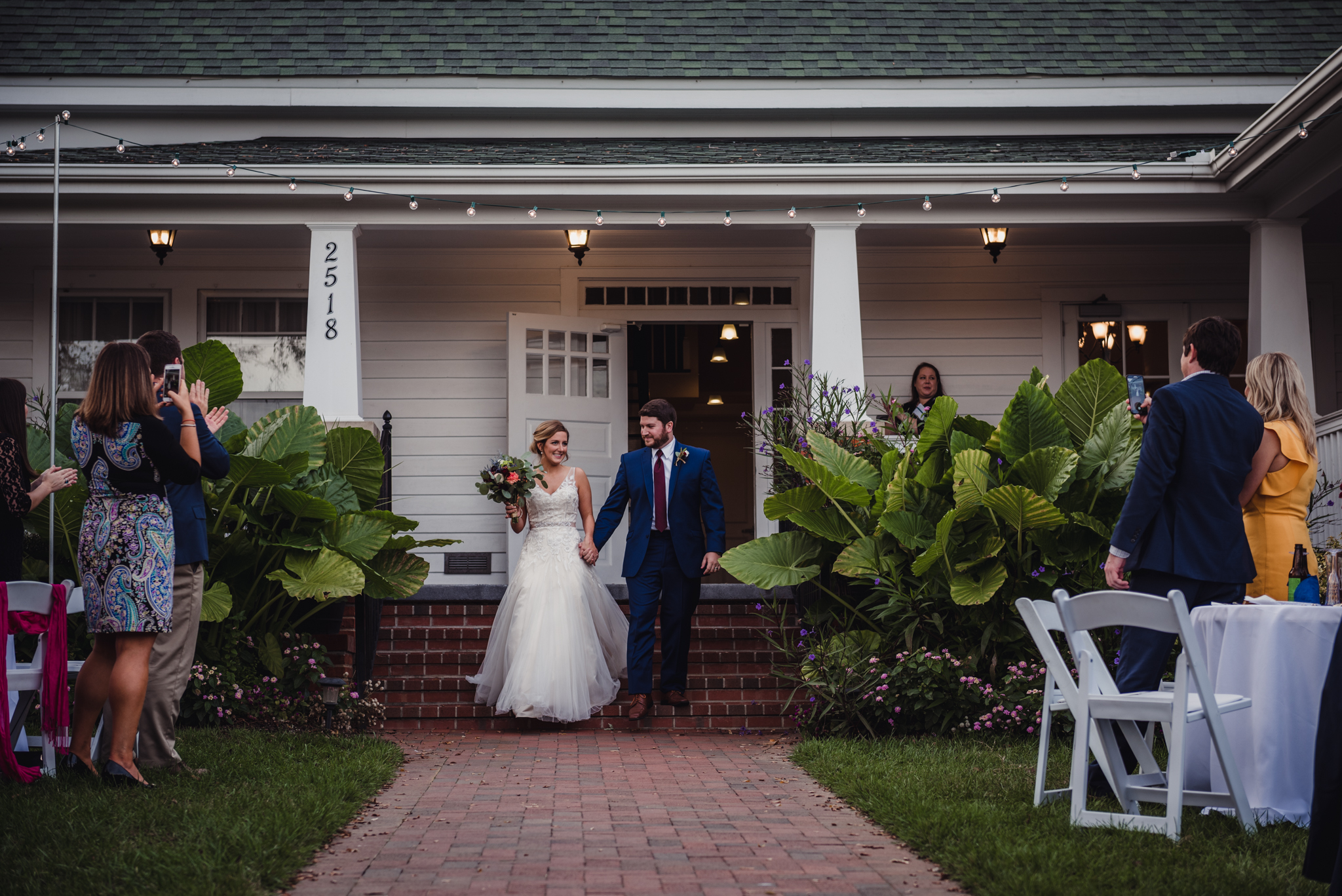 bride-and-groom-entrance-into-the-reception.jpg
