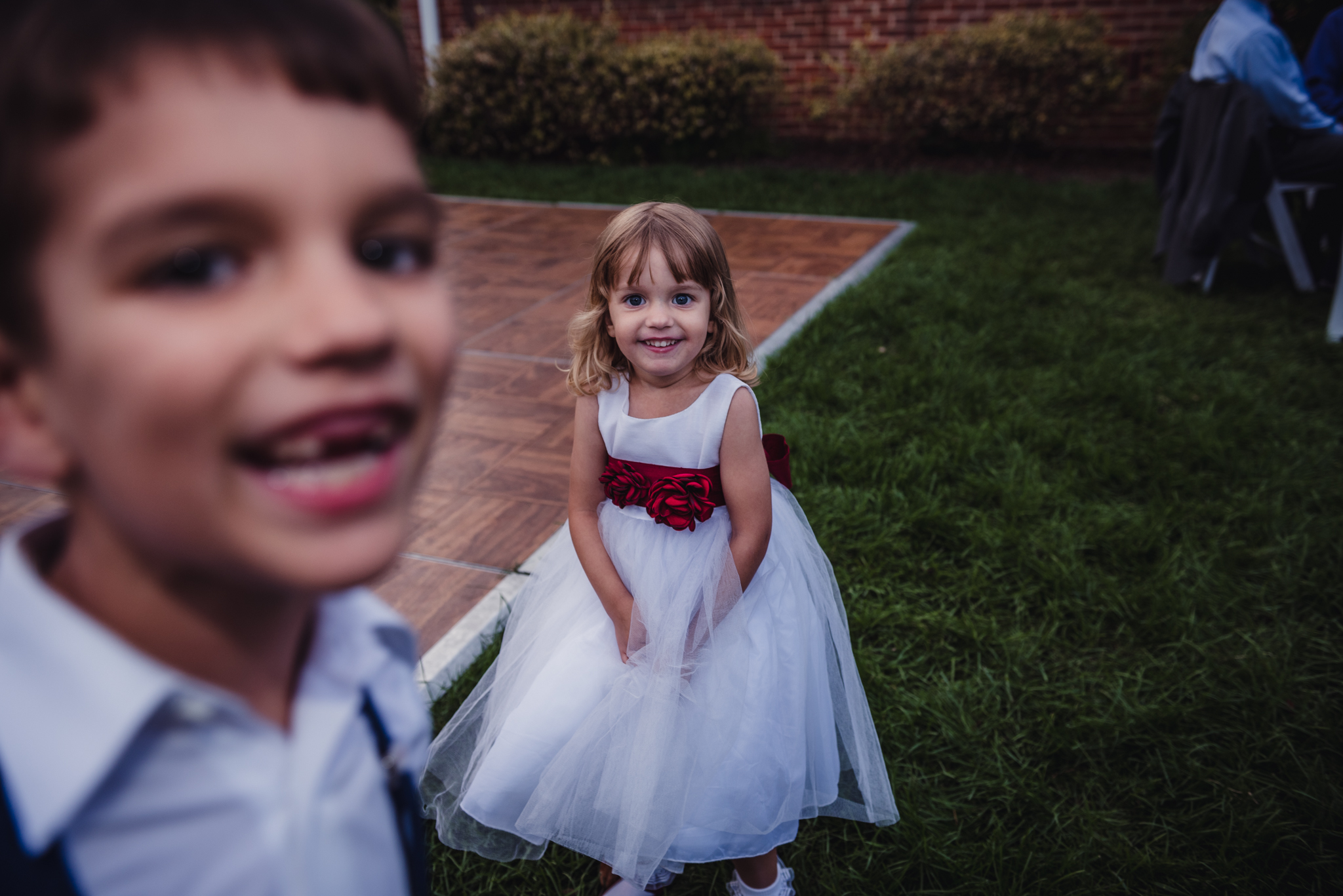 ring-bearer-and-flower-girl-dancing.jpg