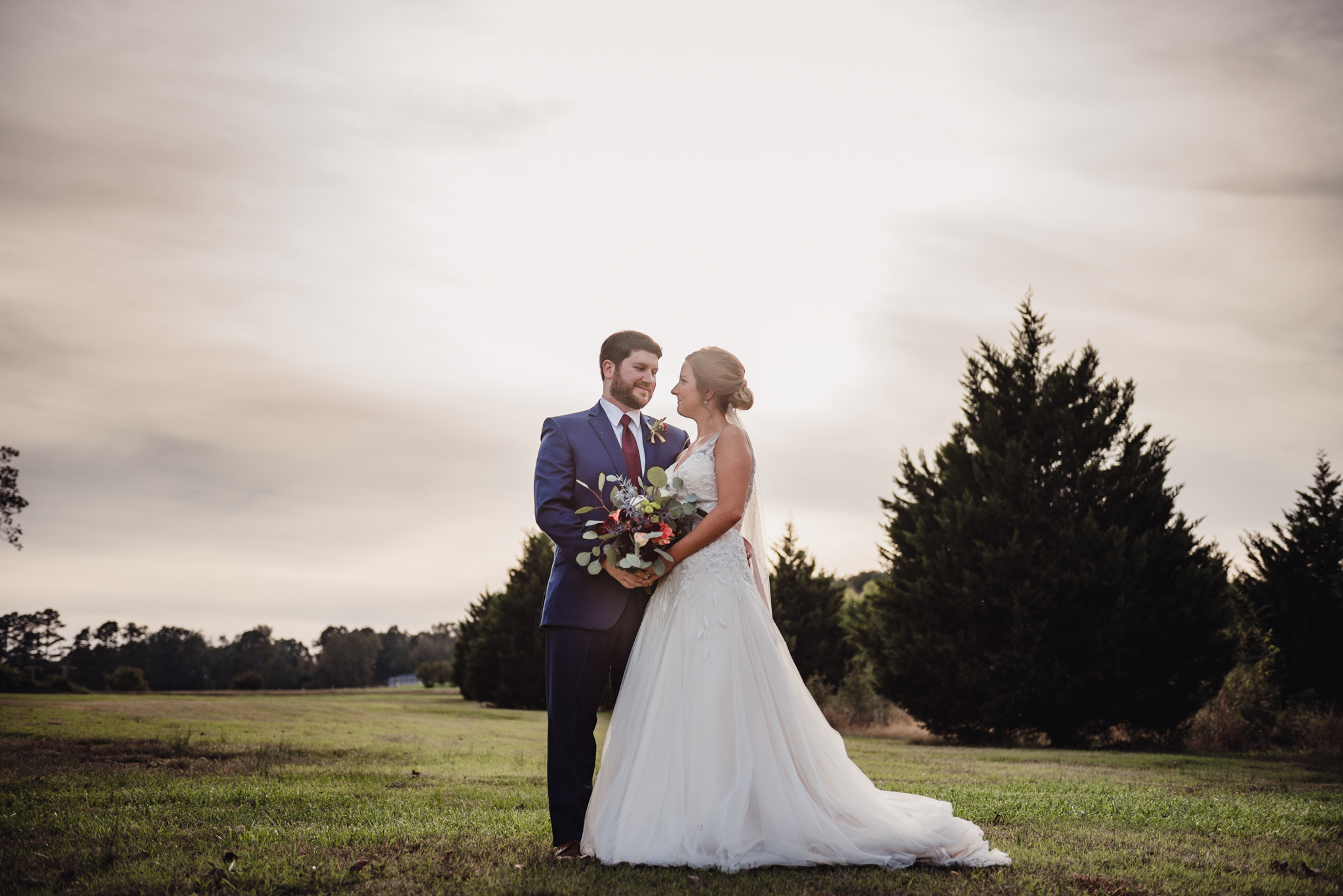 the-bride-and-groom-portraits.jpg