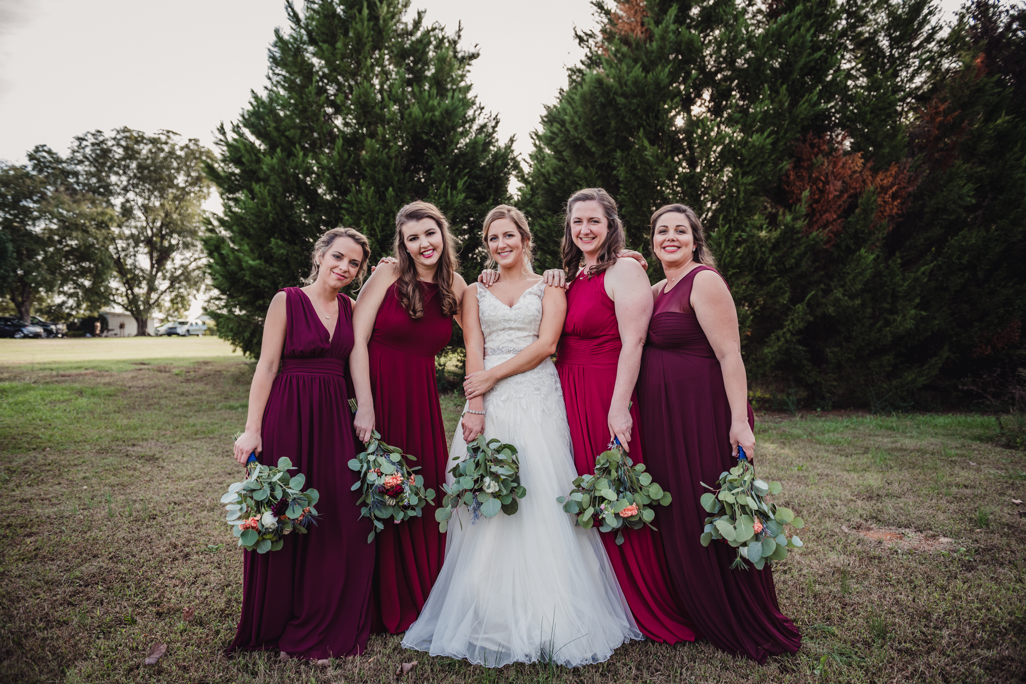 the-bride-and-her-bridesmaids-portrait.jpg