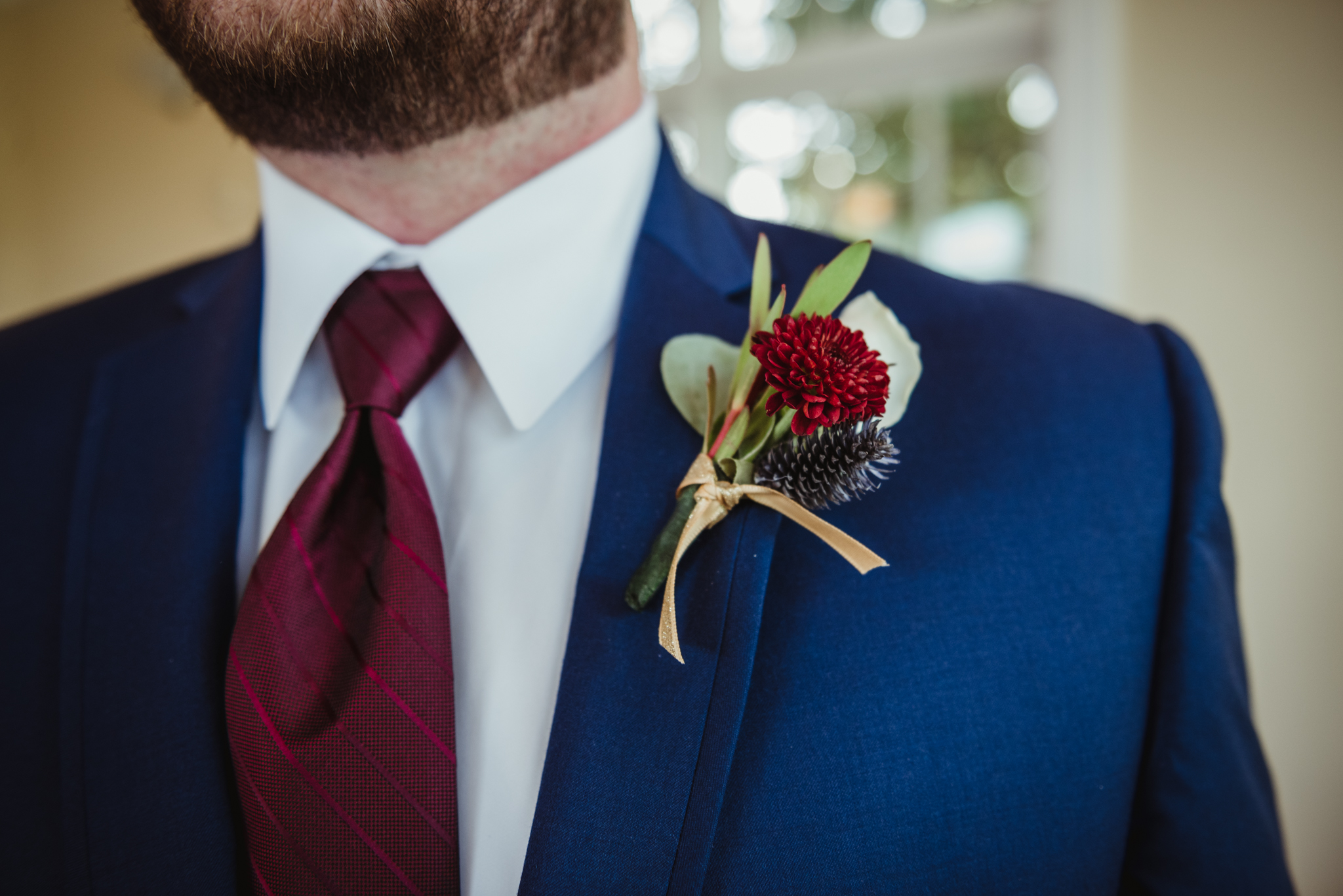The-grooms-boutonniere.jpg