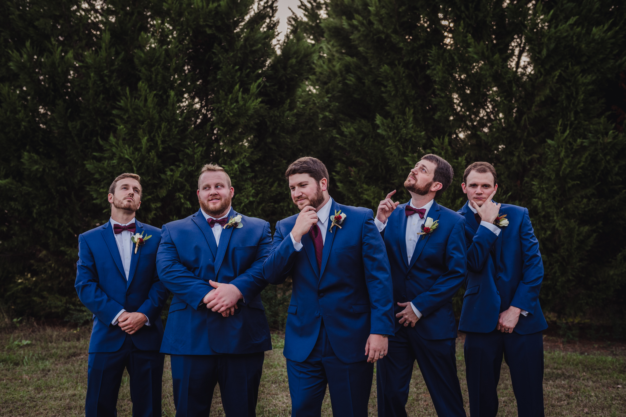 the-groomsmen-looking-like-models.jpg