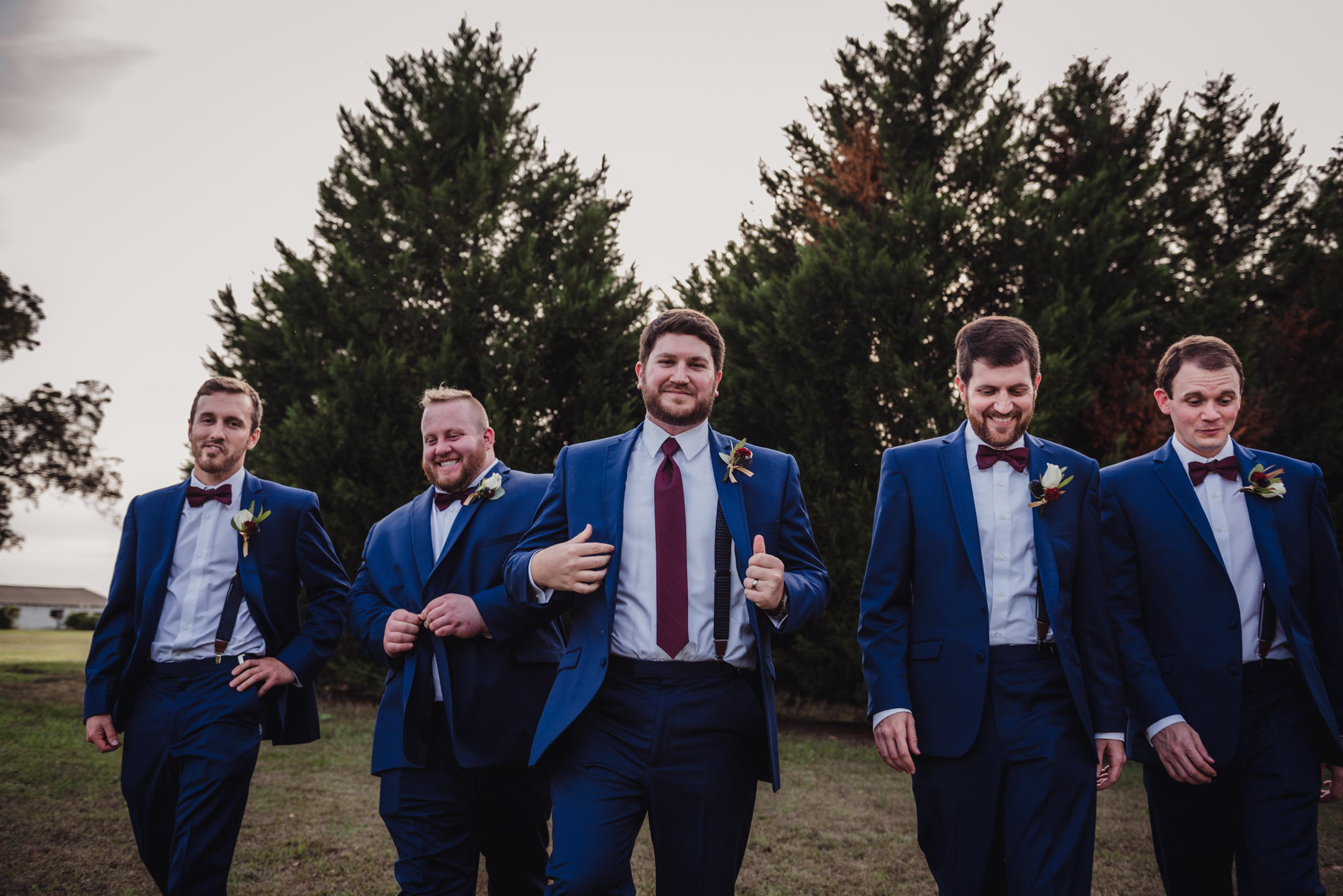 the-groomsmen-walking-towards-the-camera.jpg