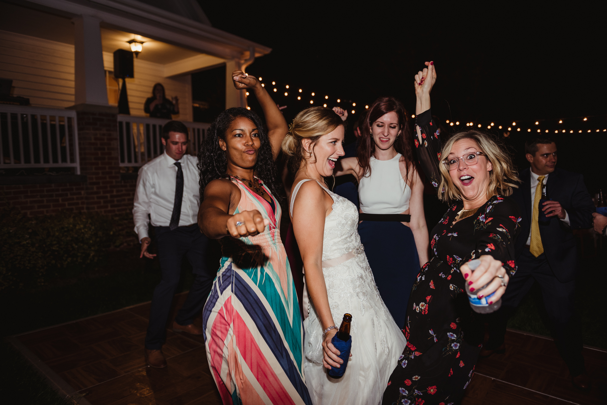 wedding-guests-dancing-at-the-reception.jpg