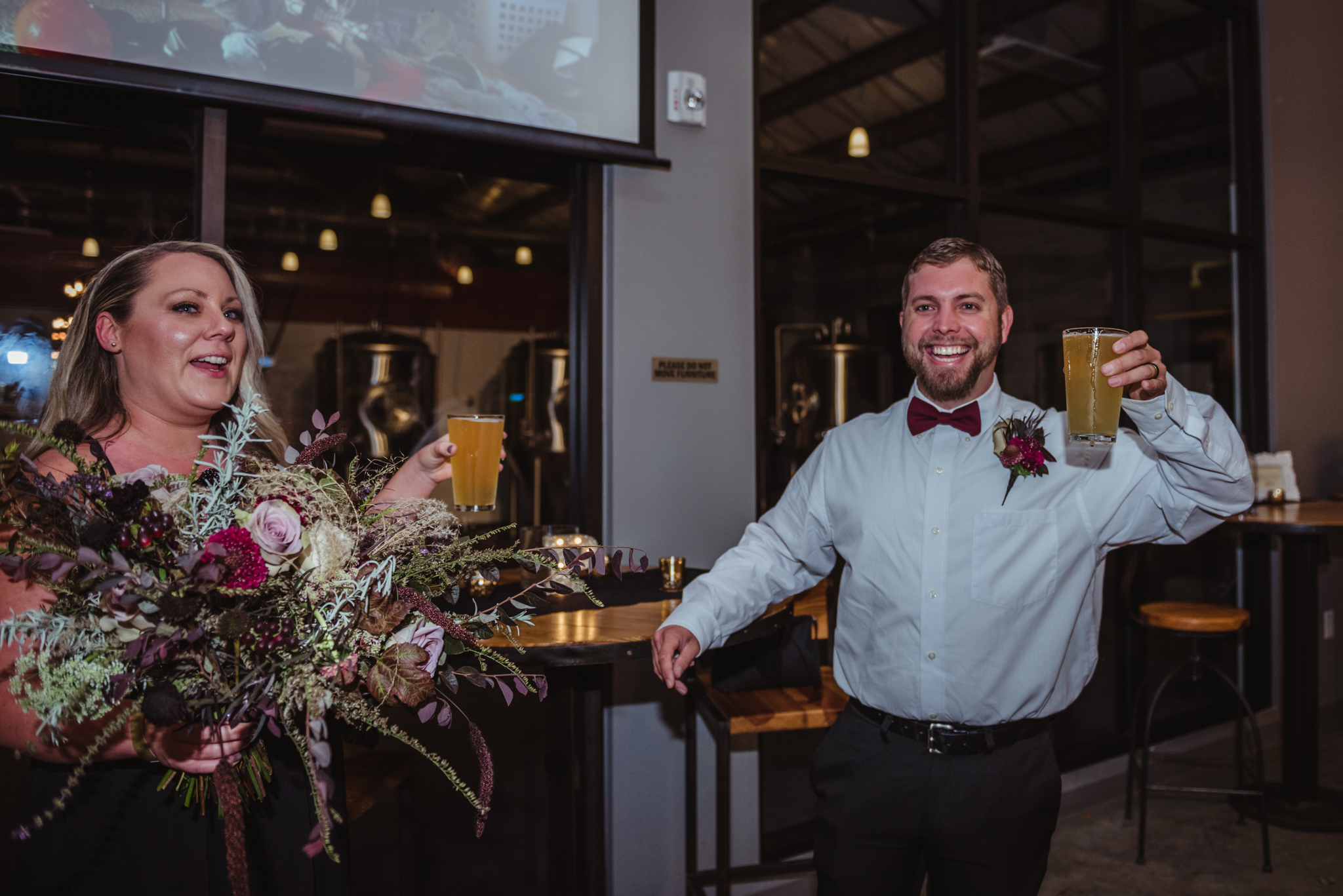 cheers-with-beers-to-the-bride-and-groom.jpg