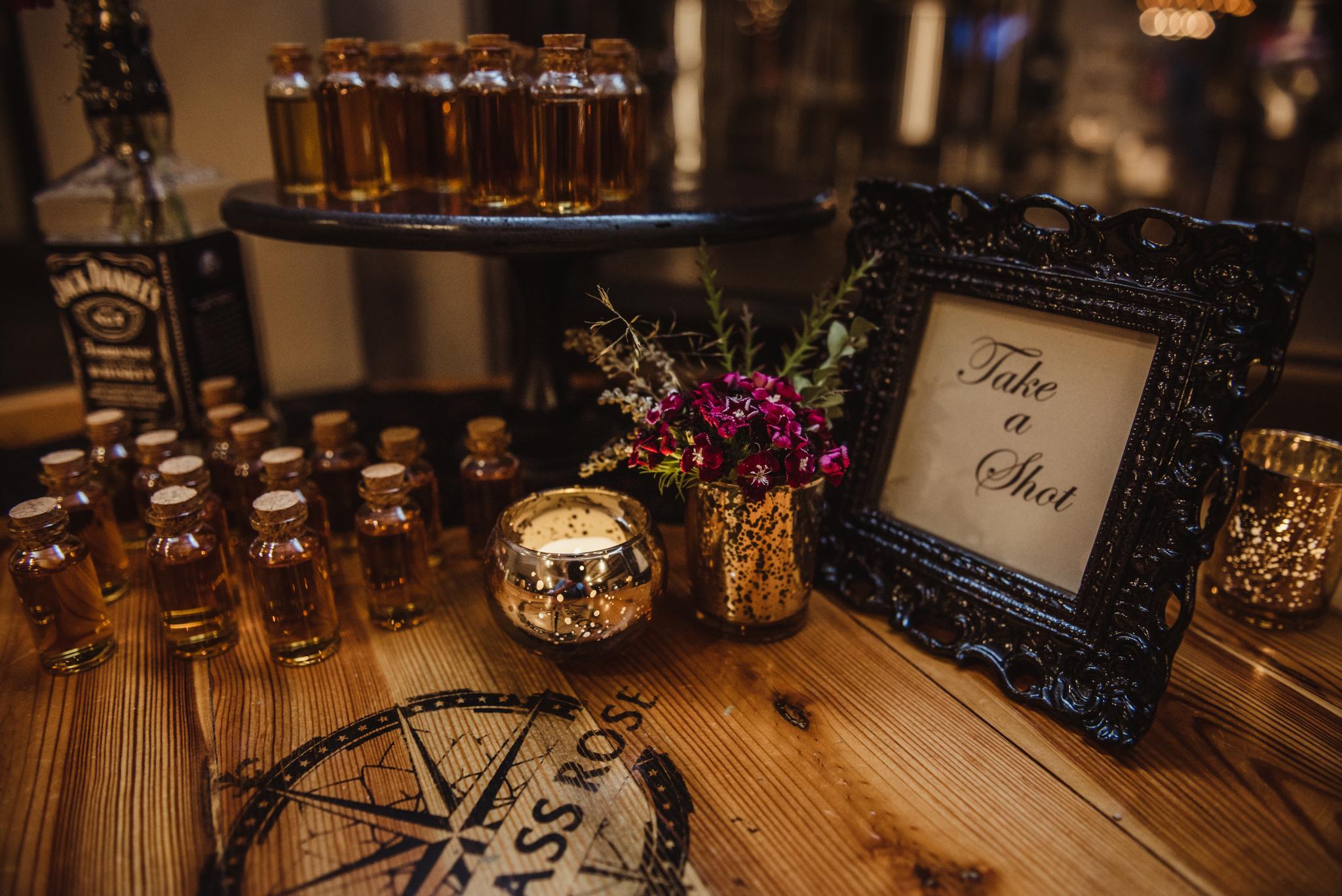 individual-shots-of-jack-daniels-as-wedding-favors.jpg