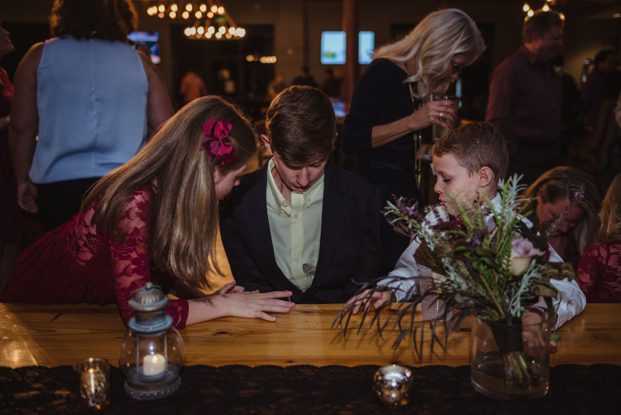 the-kiddos-playing-during-the-wedding-reception.jpg