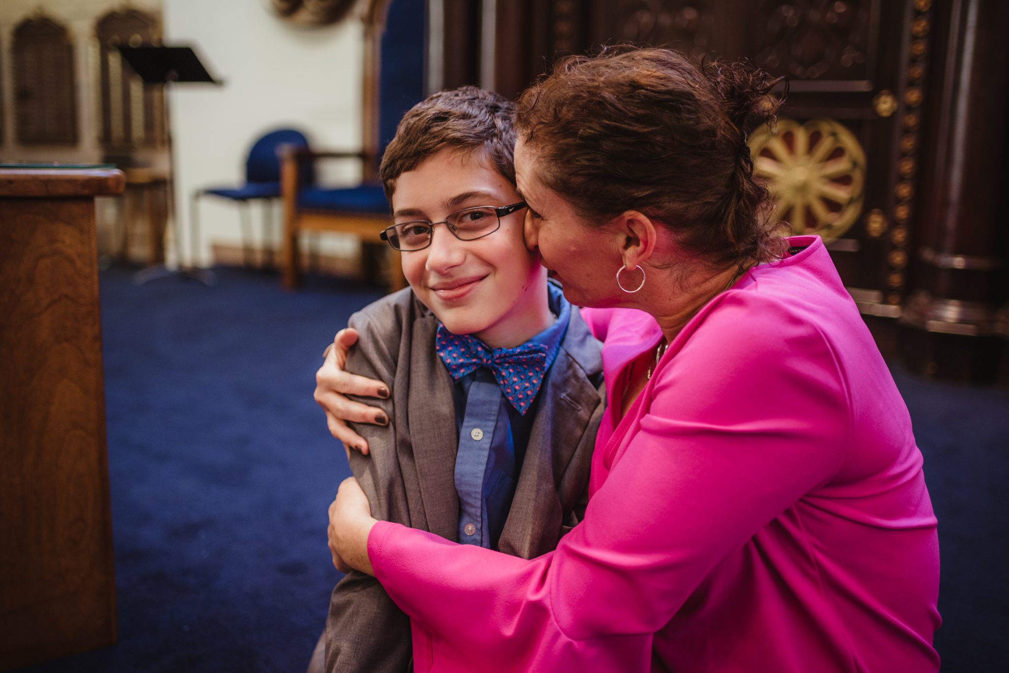 Bar-Mitzvah-boy-and-his-mom.jpg