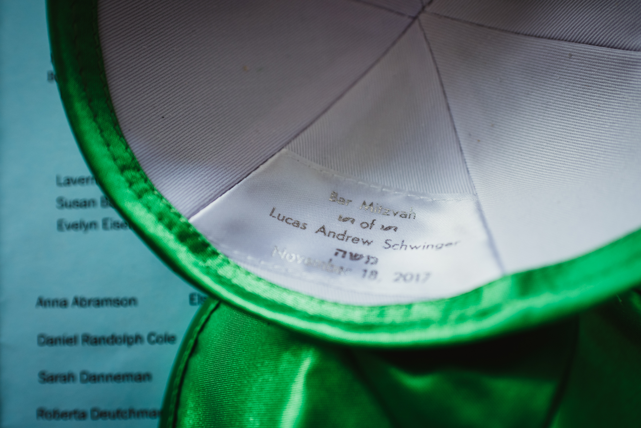 a-personalized-kippah-for-the-mitzvah-ceremony.jpg