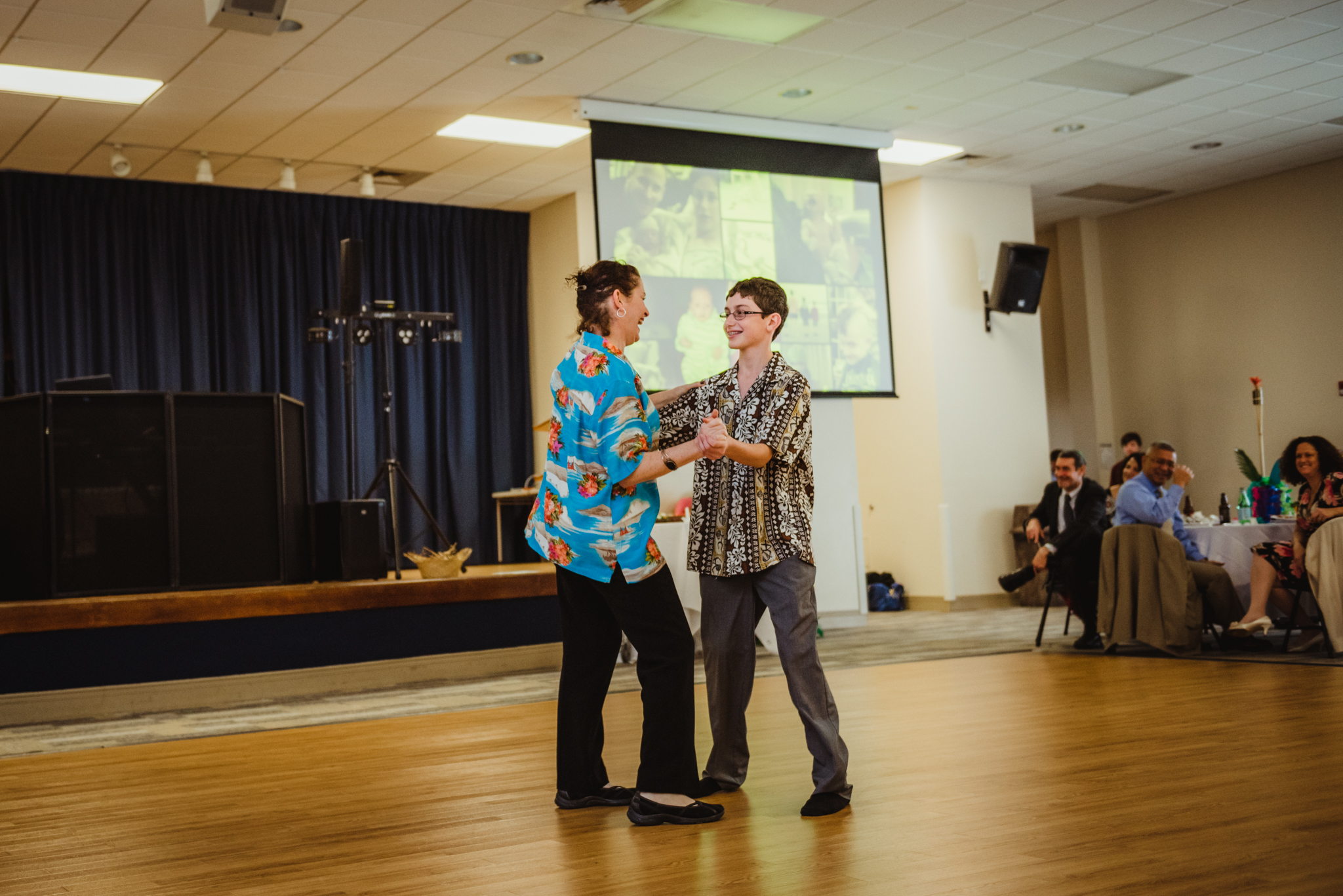 mother-and-son-do-a-choreographed-dance-at-the-mitzvah-celebration.jpg