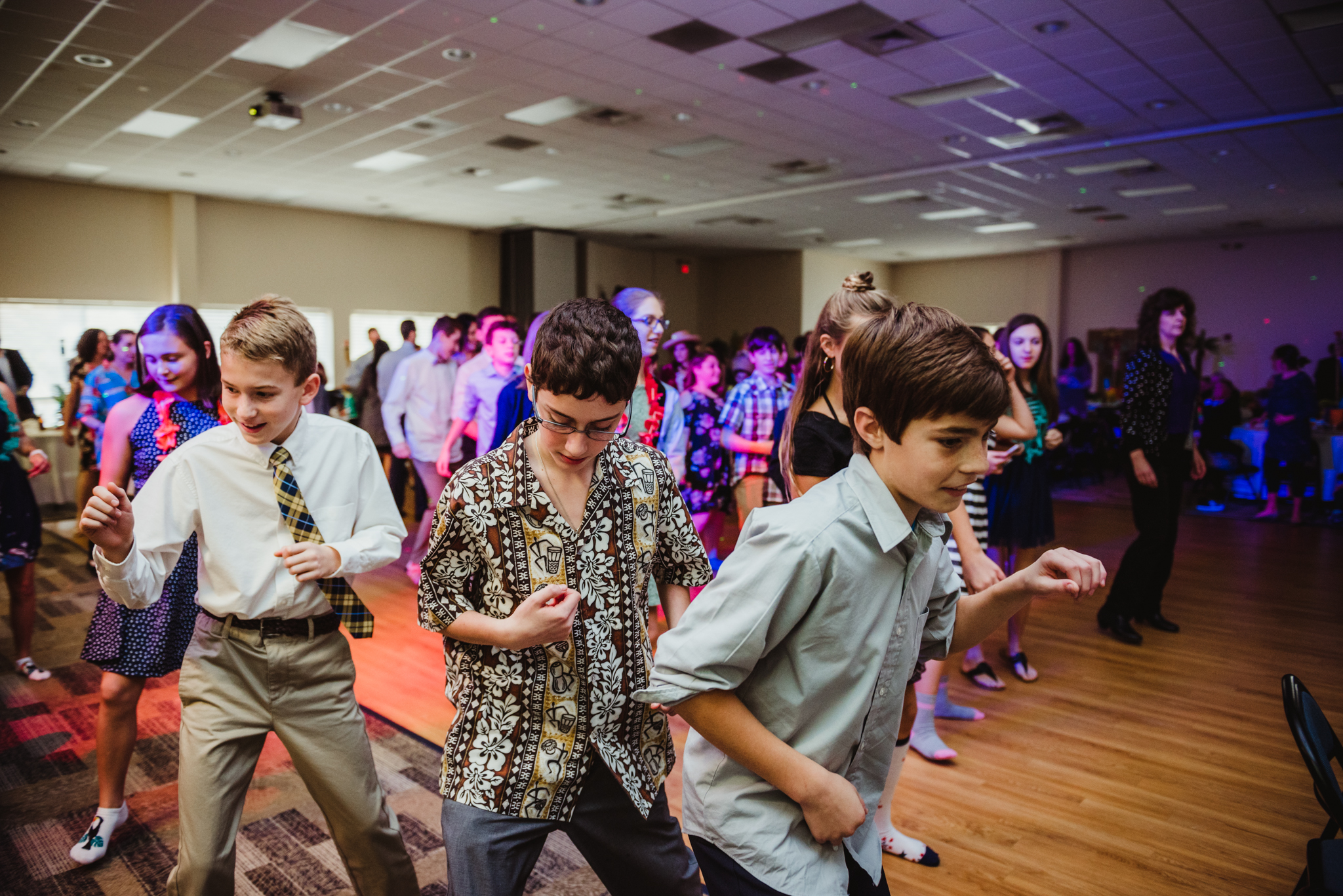dancing-at-the-Mitzvah-celebration-in-Raleigh.jpg