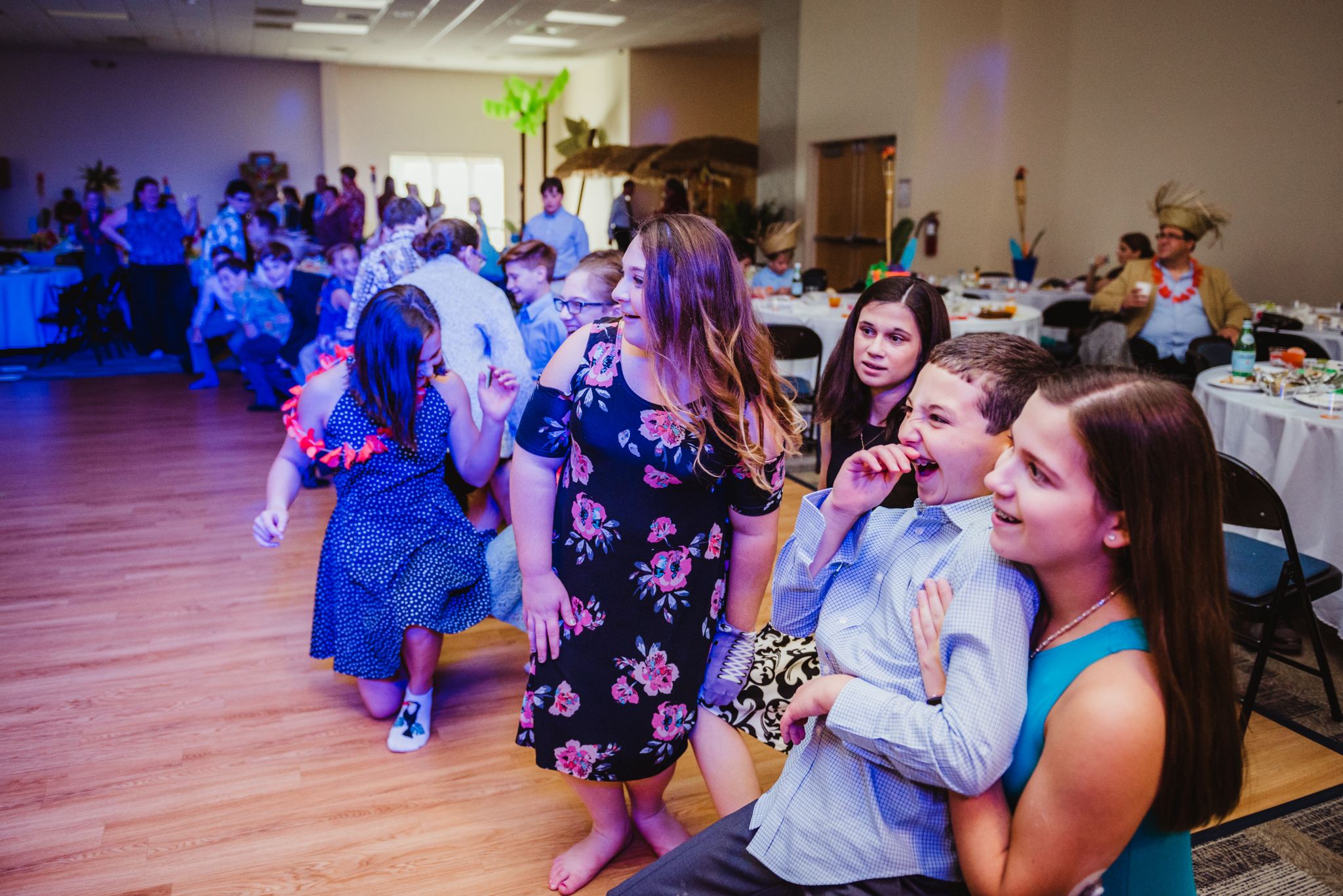 playing-games-at-the-Mitzvah-celebration.jpg