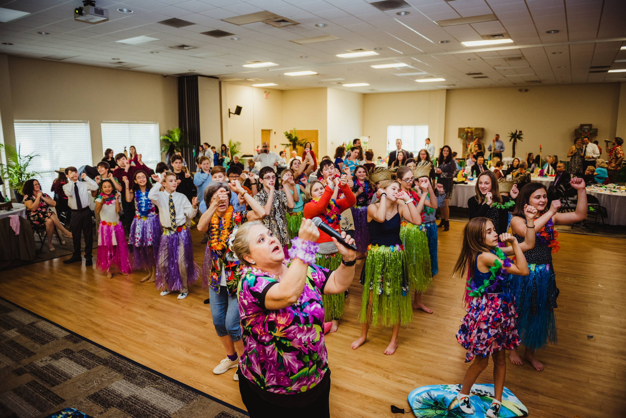 dancing-the-hula-with-a-professional-dancer-at-the-mitzvah-celebration.jpg