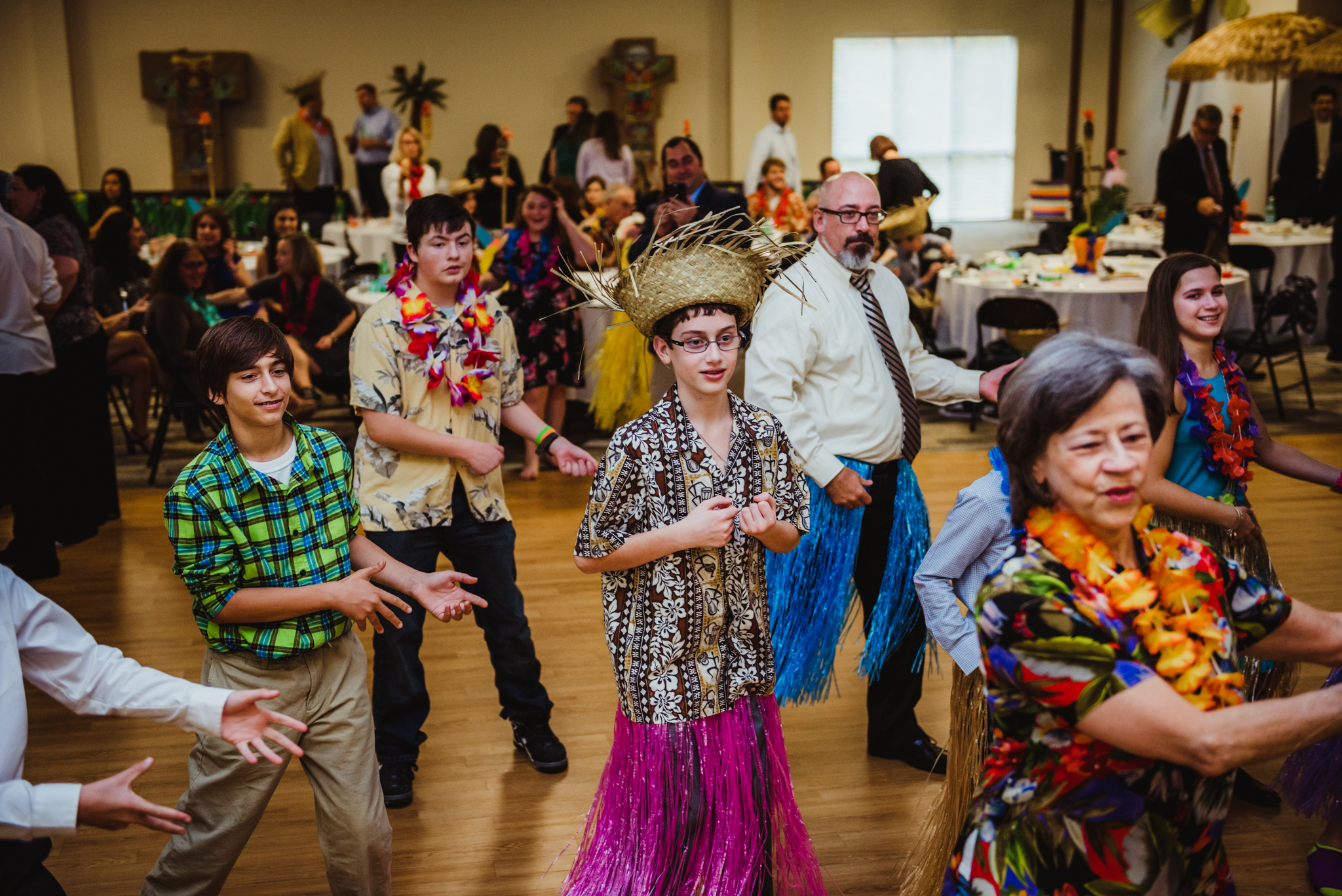dancing-the-hula-at-the-mitzvah-celebration-in-Raleigh.jpg