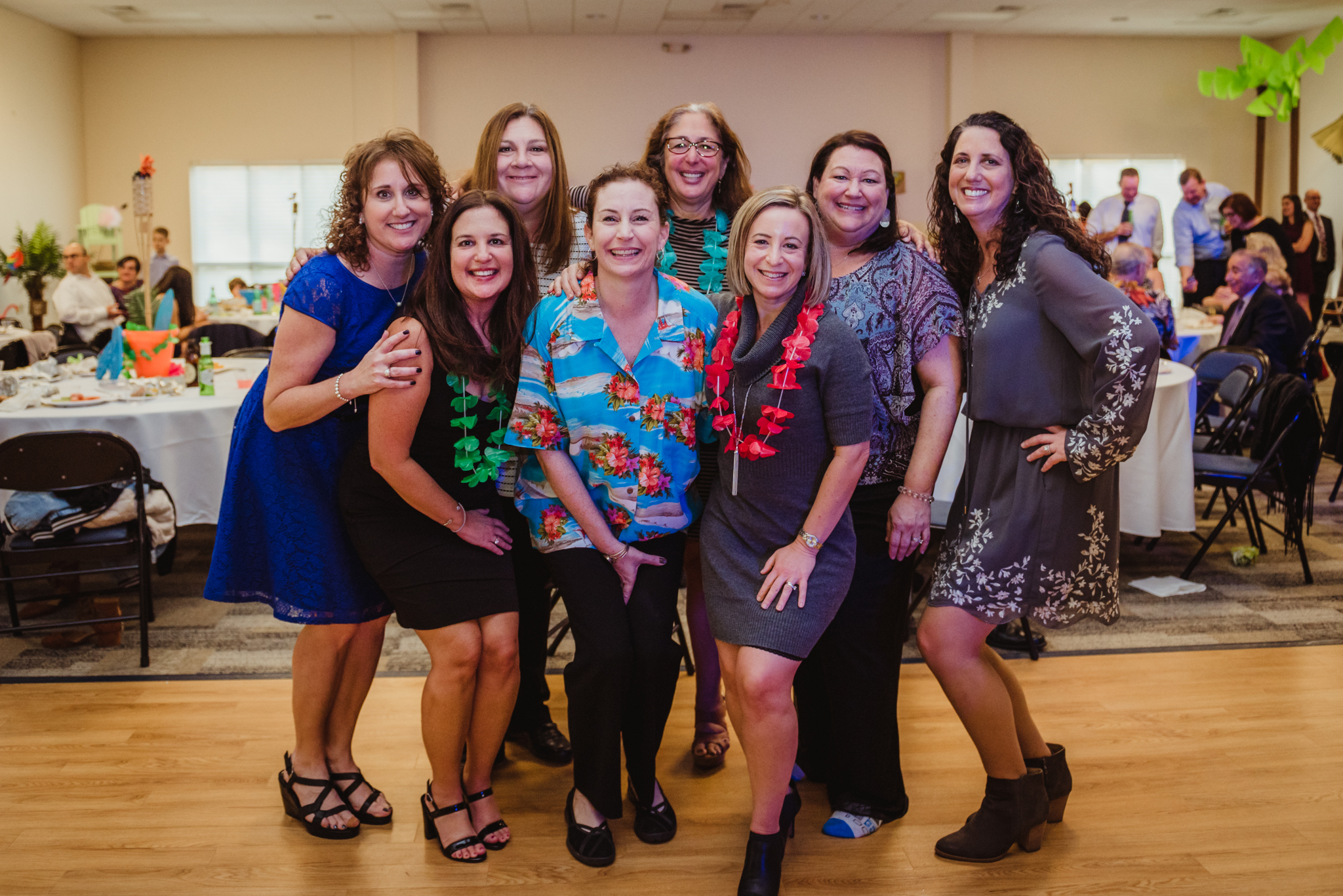 the-mitzvah-moms-strike-a-pose-during-the-celebration.jpg