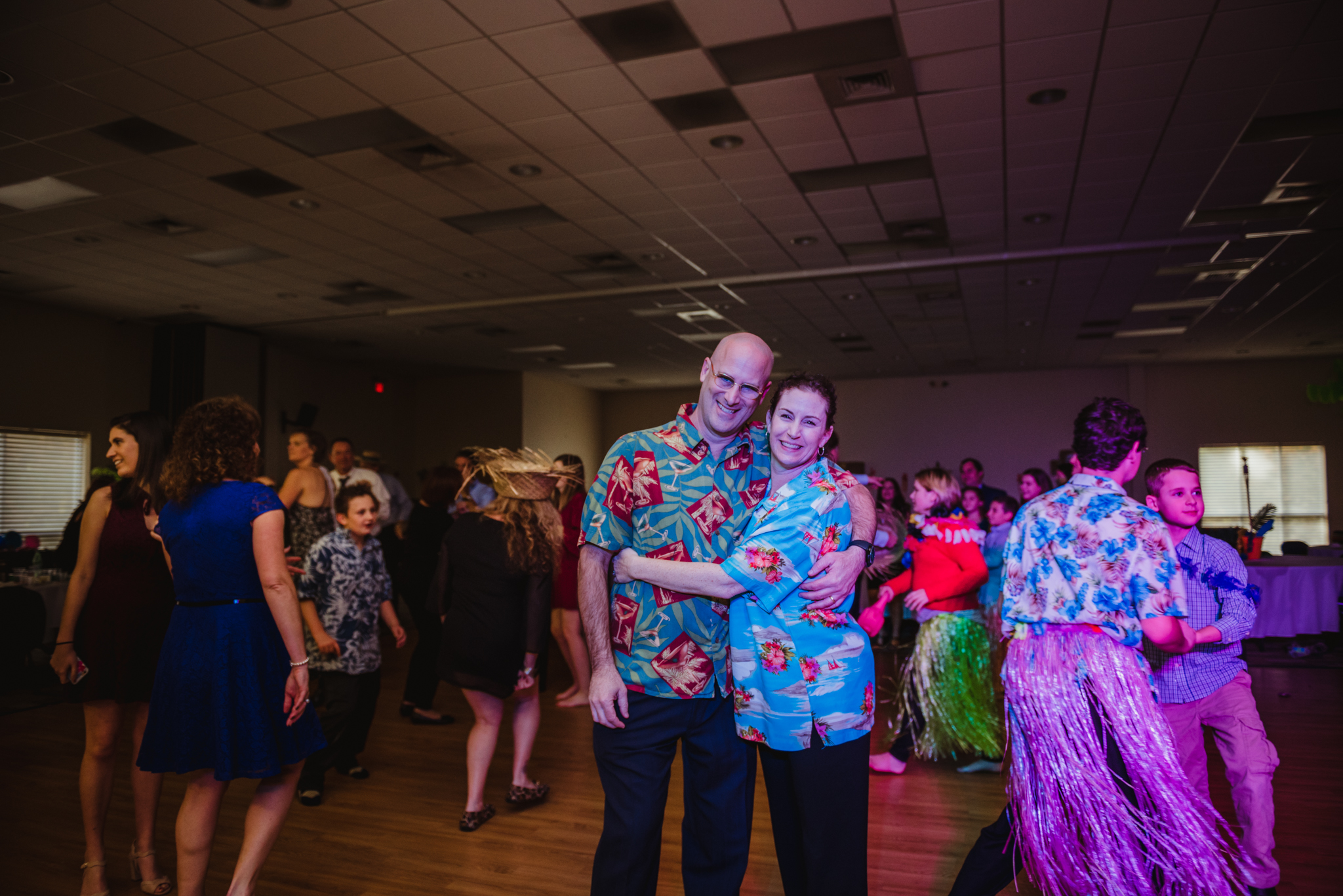 the-proud-parents-of-the-mitzvah-boy-during-the-luau-reception.jpg