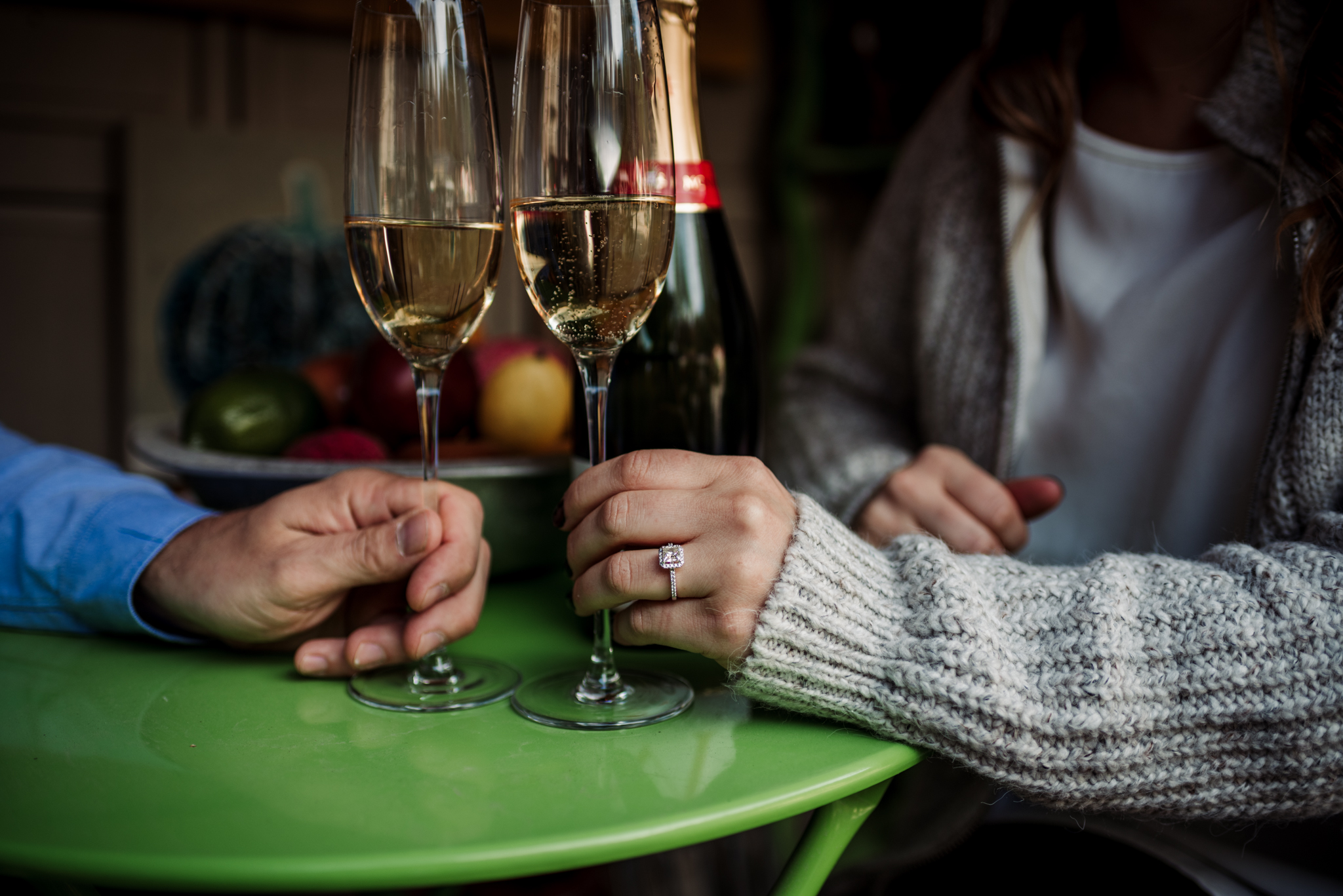 champagne-and-engagement-rings-in-Raleigh.jpg