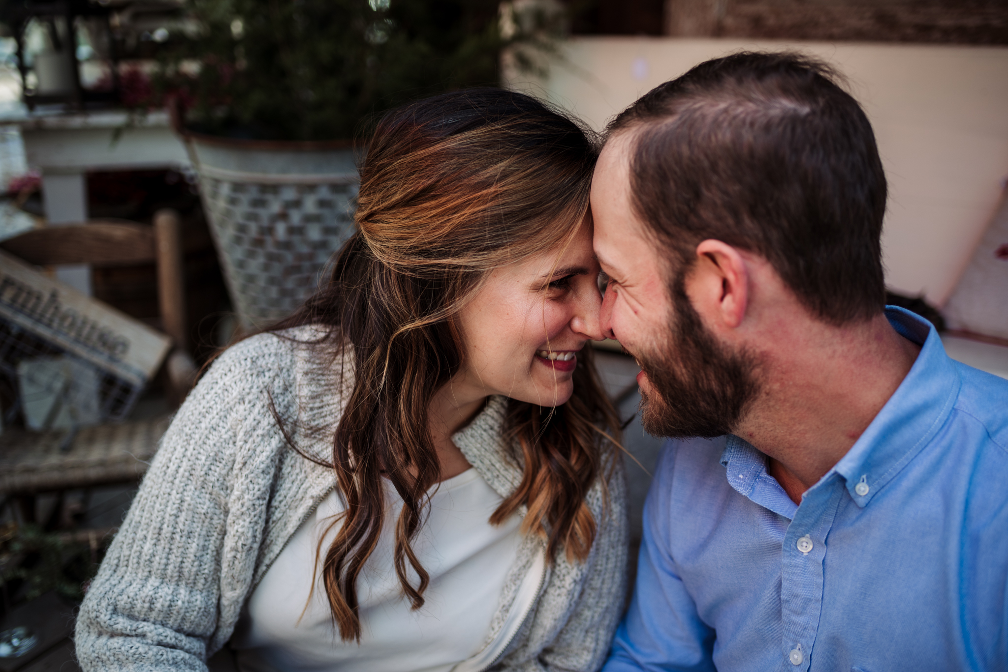 getting-close-and-touching-foreheads-during-their-engagement-session.jpg