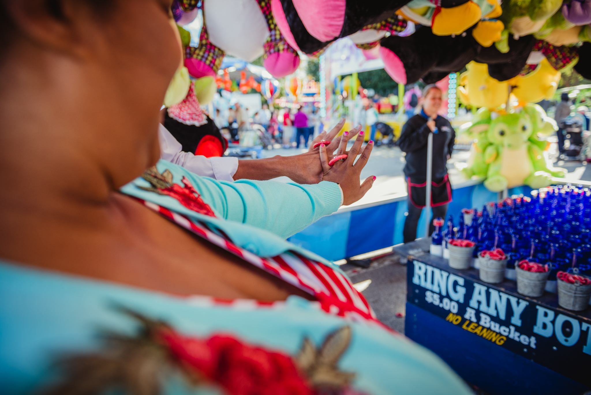 using-ring-toss-rings-as-wedding-bands-at-the-NC-State-fair.jpg