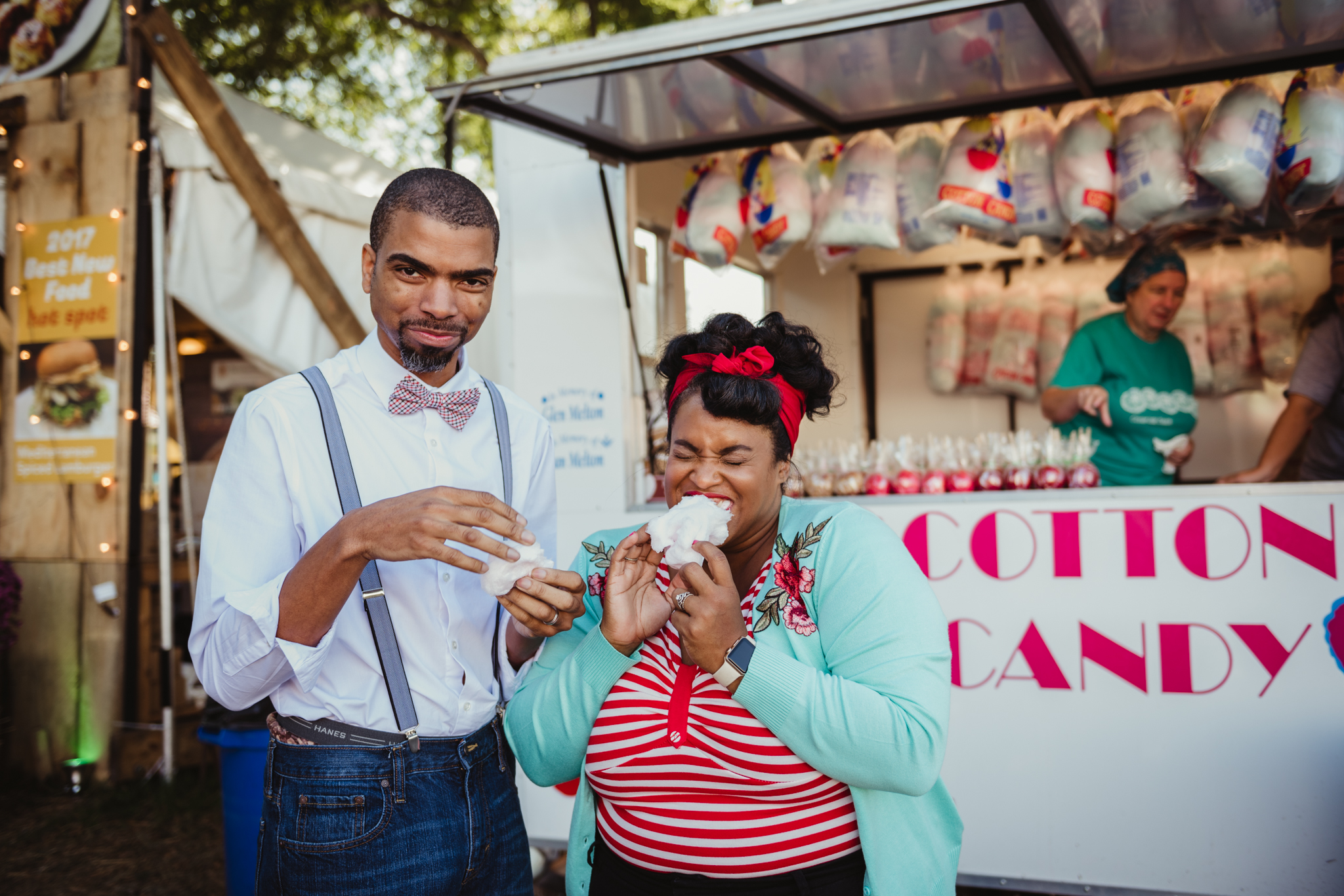 loving-the-cotton-candy-at-the-NC-State-fair.jpg