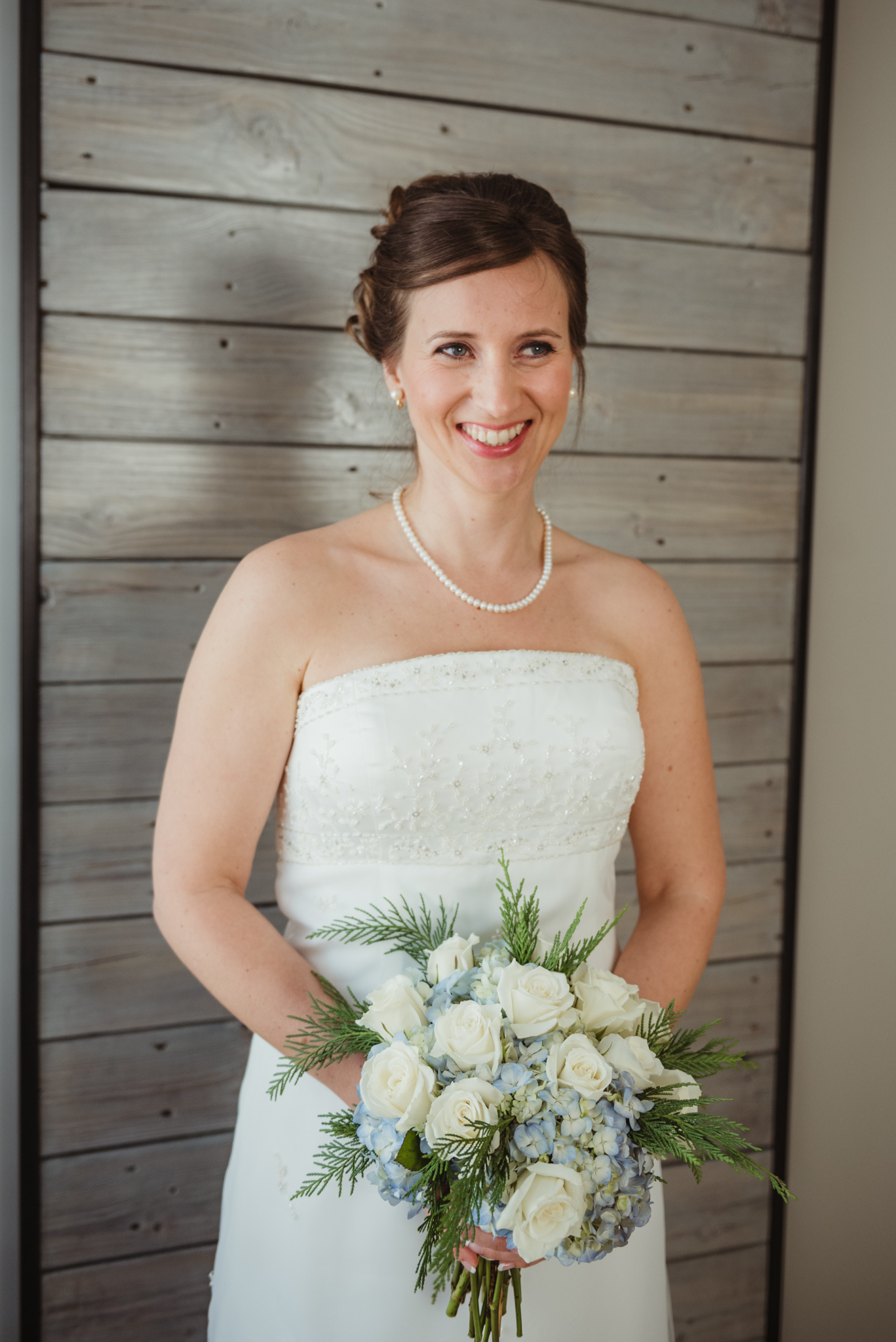 the-bride-getting-ready-at-her-home-in-Raleigh.jpg