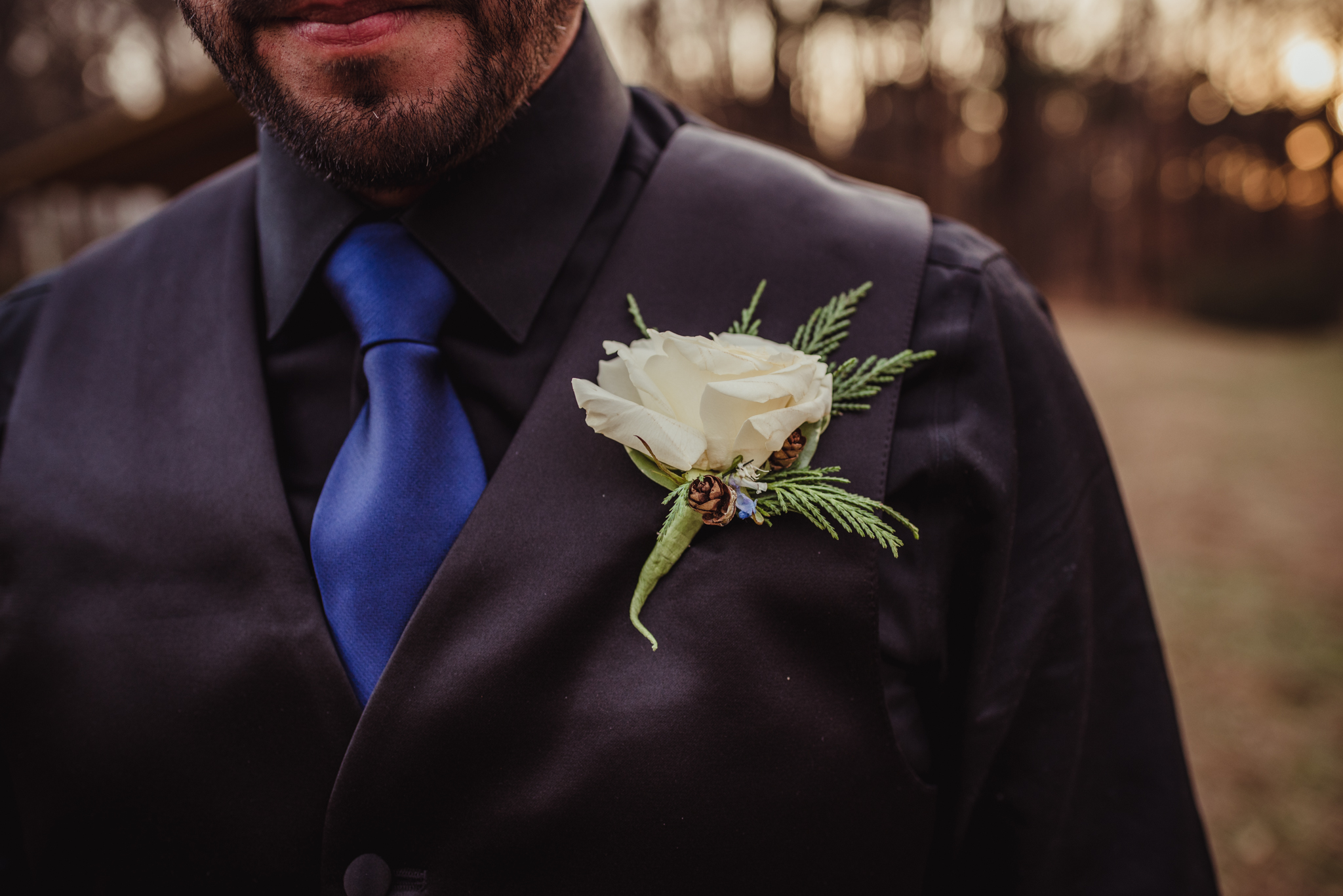 the-grooms-boutonniere-made-locally-here-in-youngsville.jpg